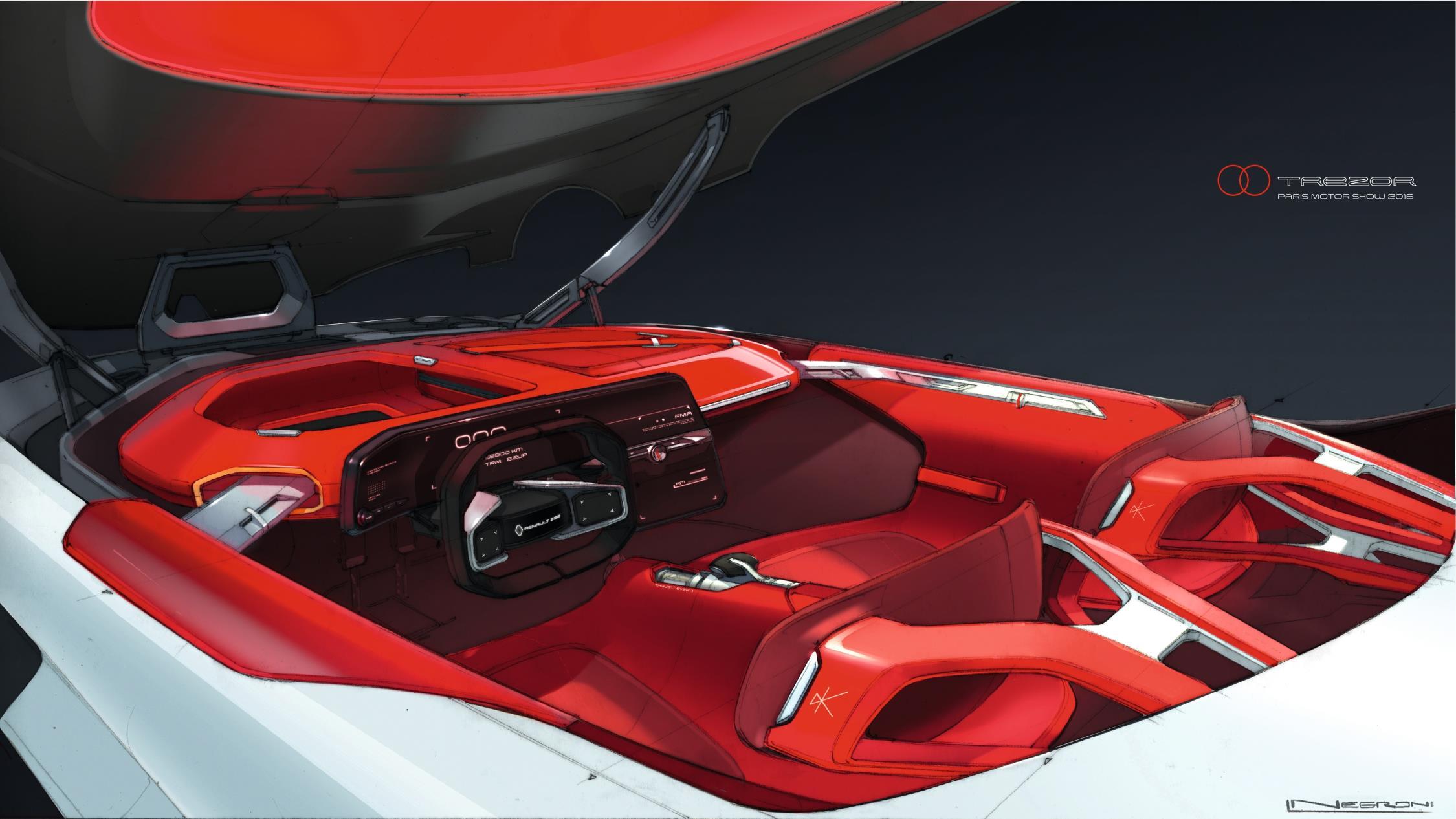Trezor Concept Design - EMBARGO 08h15 UK Time 290916 (17).JPG