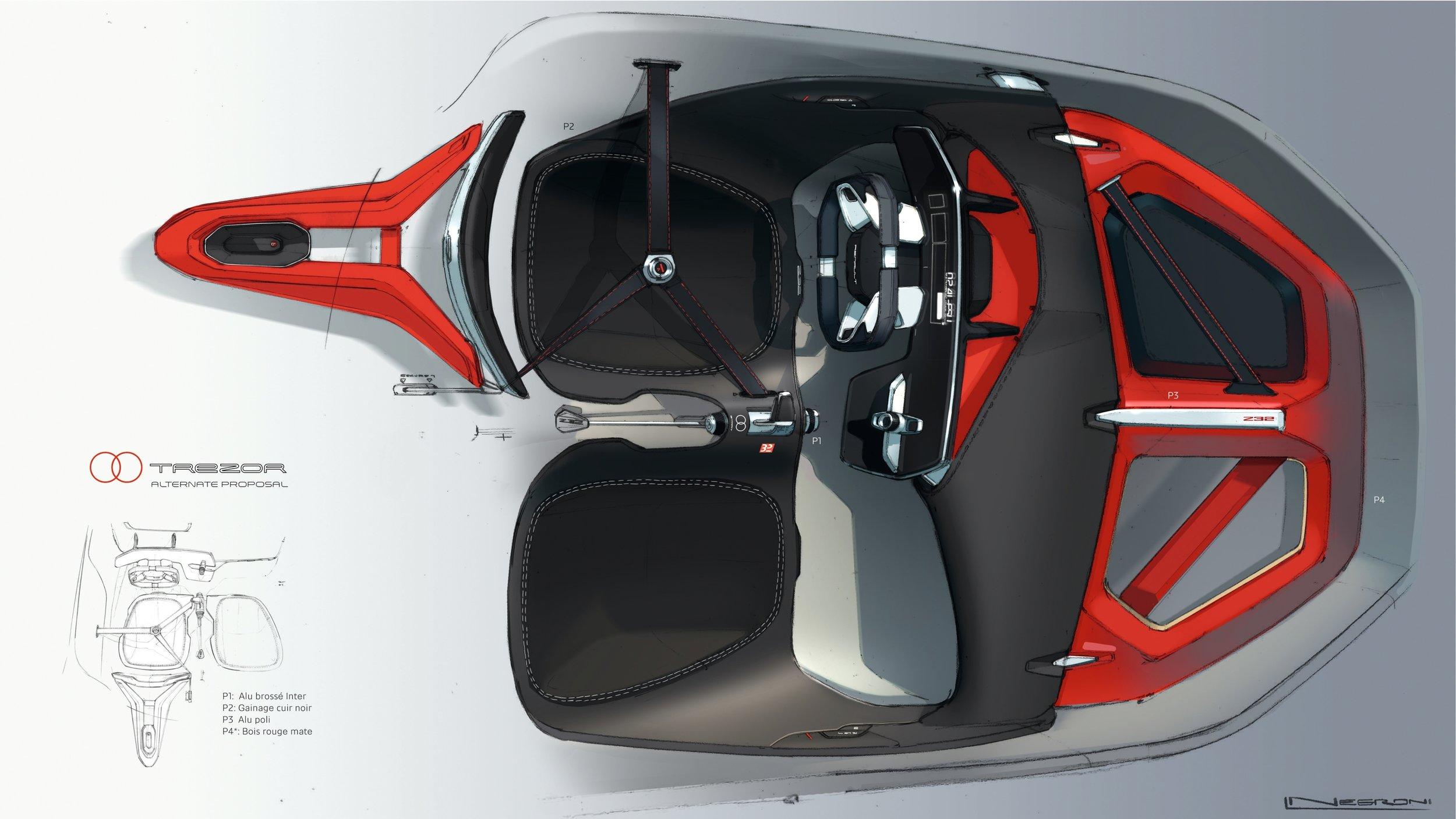 Trezor Concept Design - EMBARGO 08h15 UK Time 290916 (27).JPG