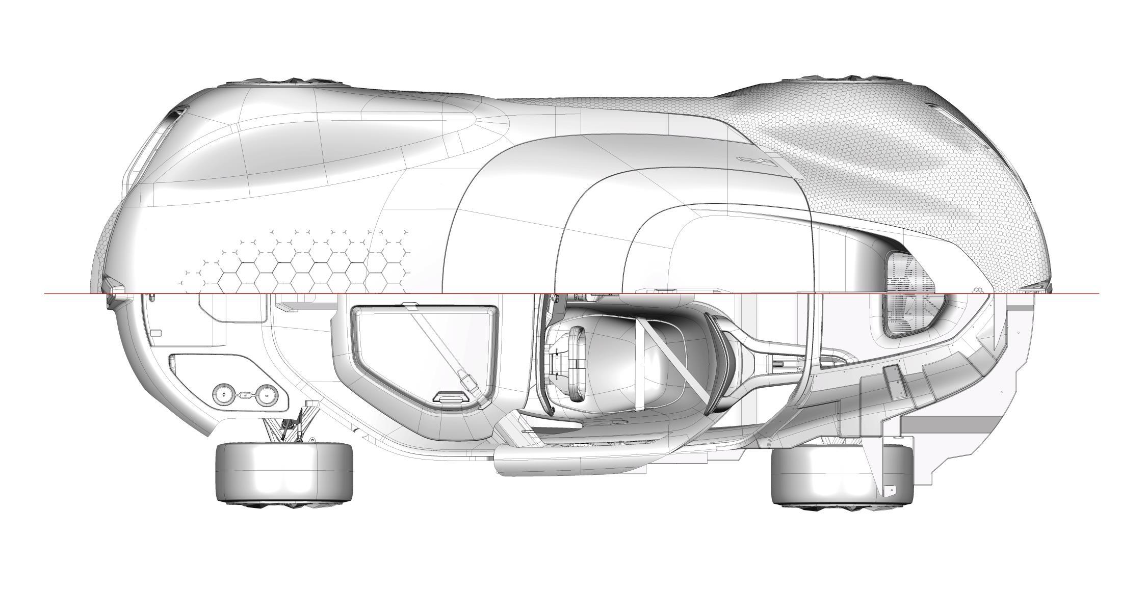 Trezor Concept - EMBARGO 08h15 UK Time 290916 (20).JPG