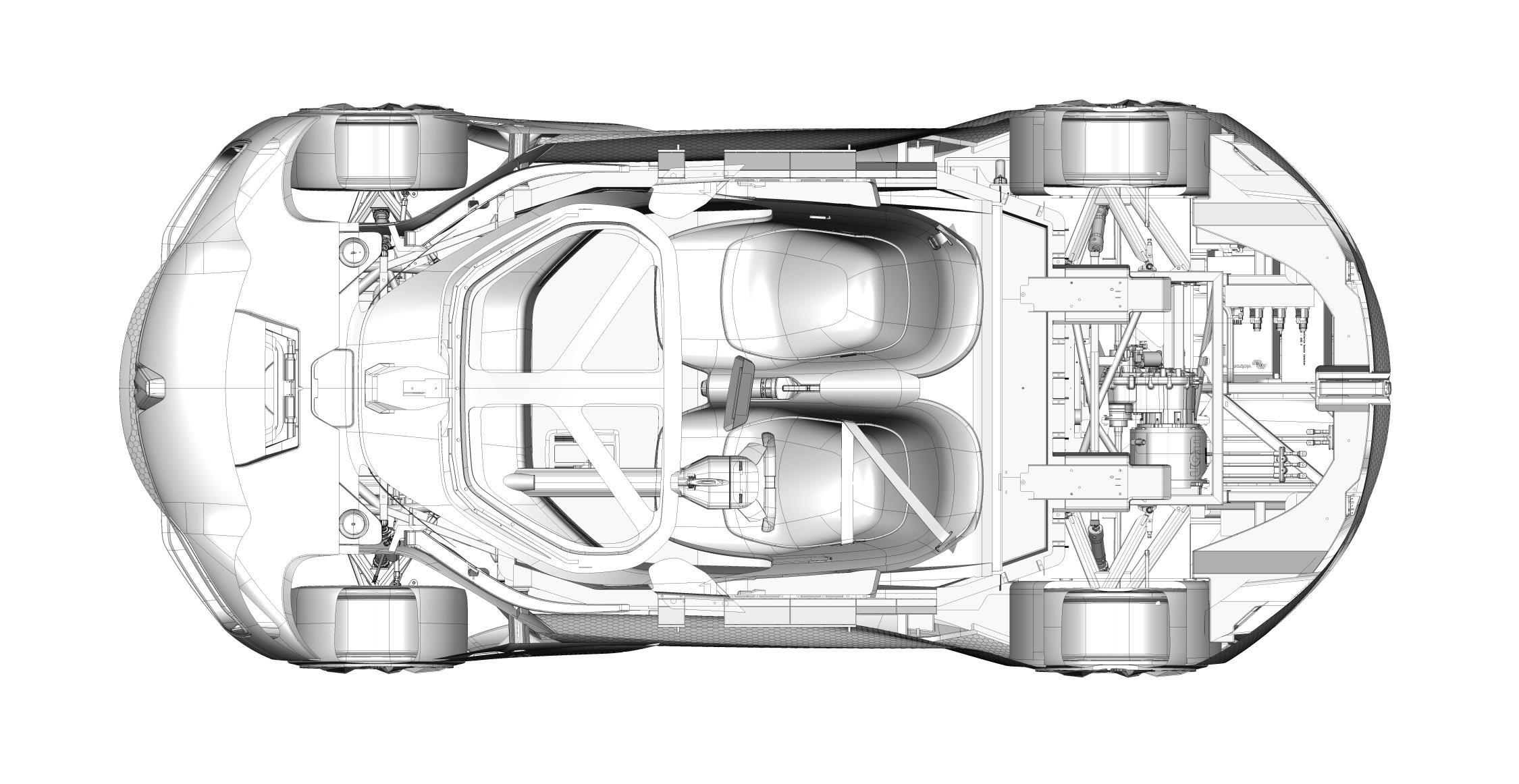 Trezor Concept - EMBARGO 08h15 UK Time 290916 (22).JPG