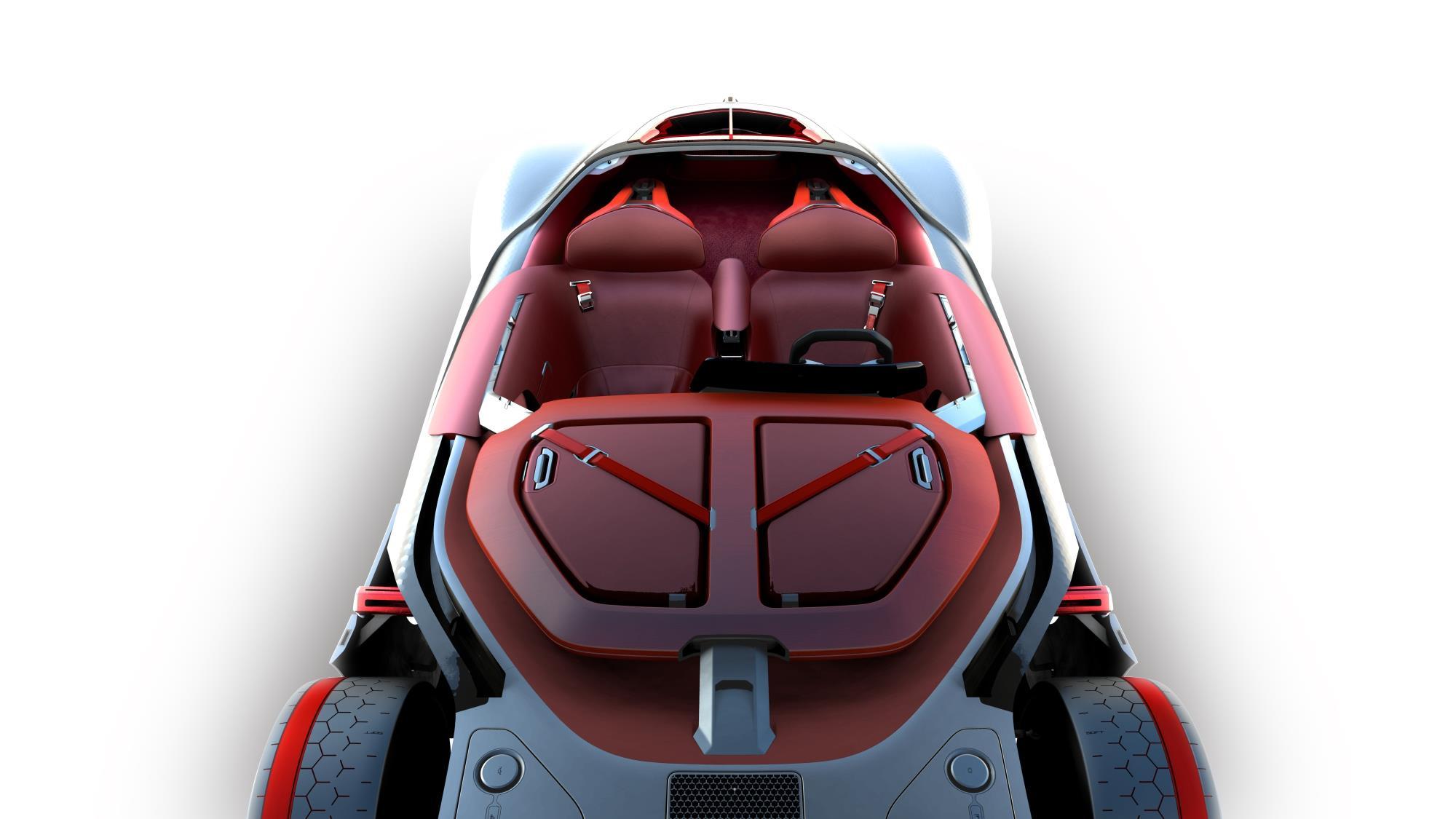 Trezor Concept - EMBARGO 08h15 UK Time 290916 (43).JPG