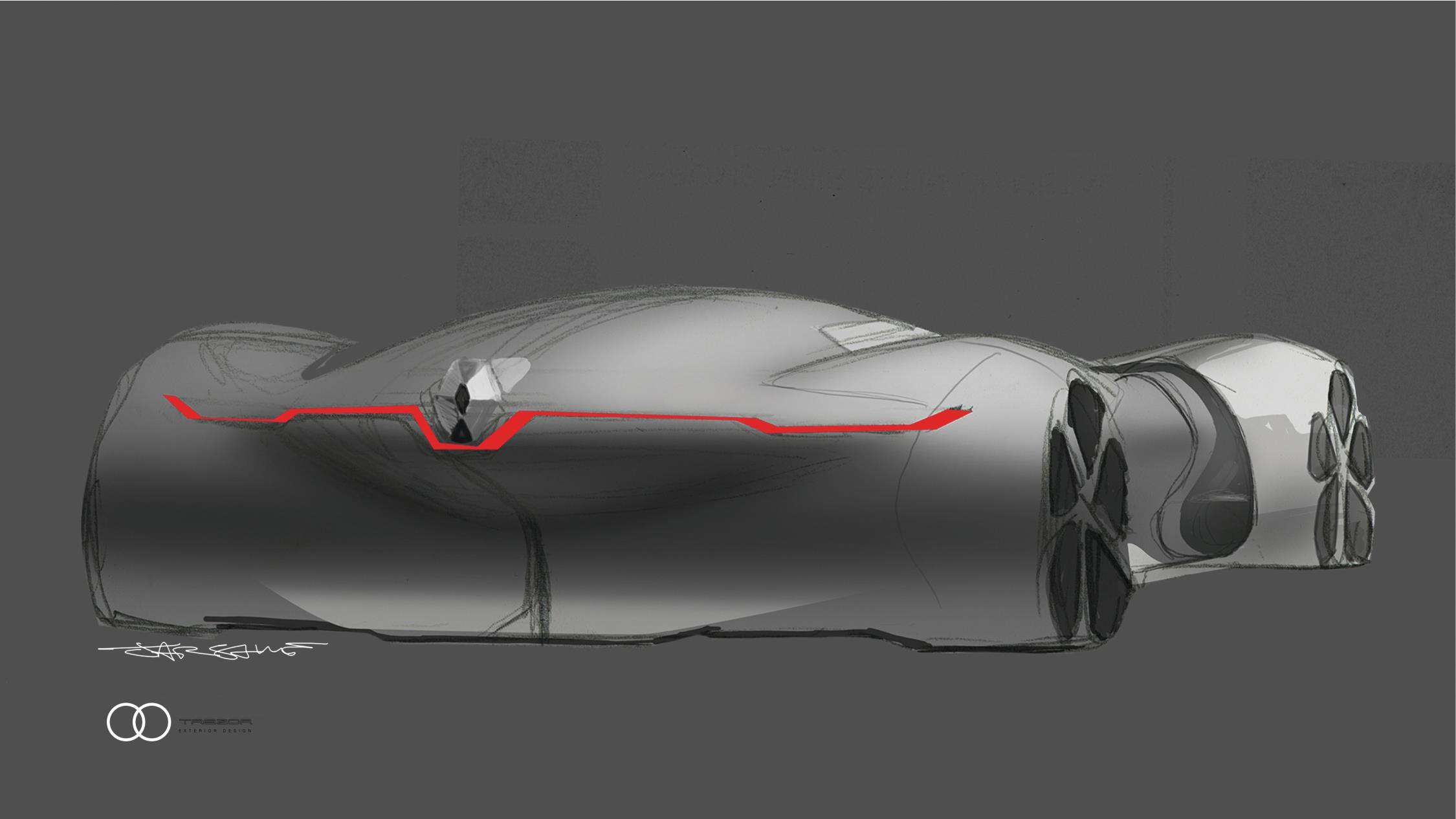 Trezor Concept Design - EMBARGO 08h15 UK Time 290916 (2).JPG