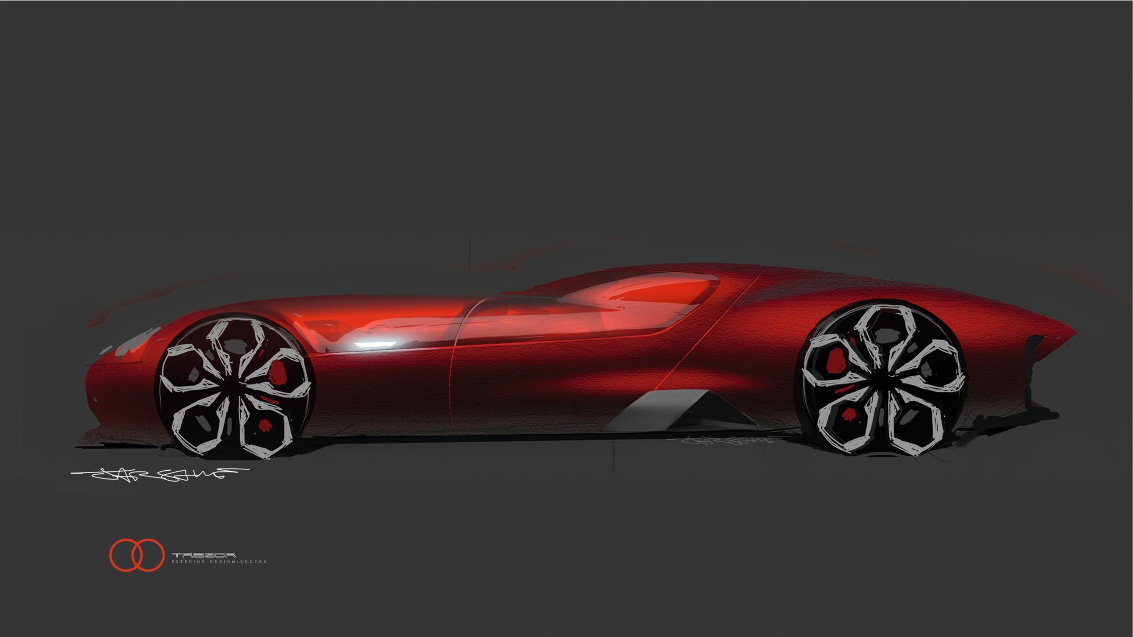 Trezor Concept Design - EMBARGO 08h15 UK Time 290916 (5).JPG