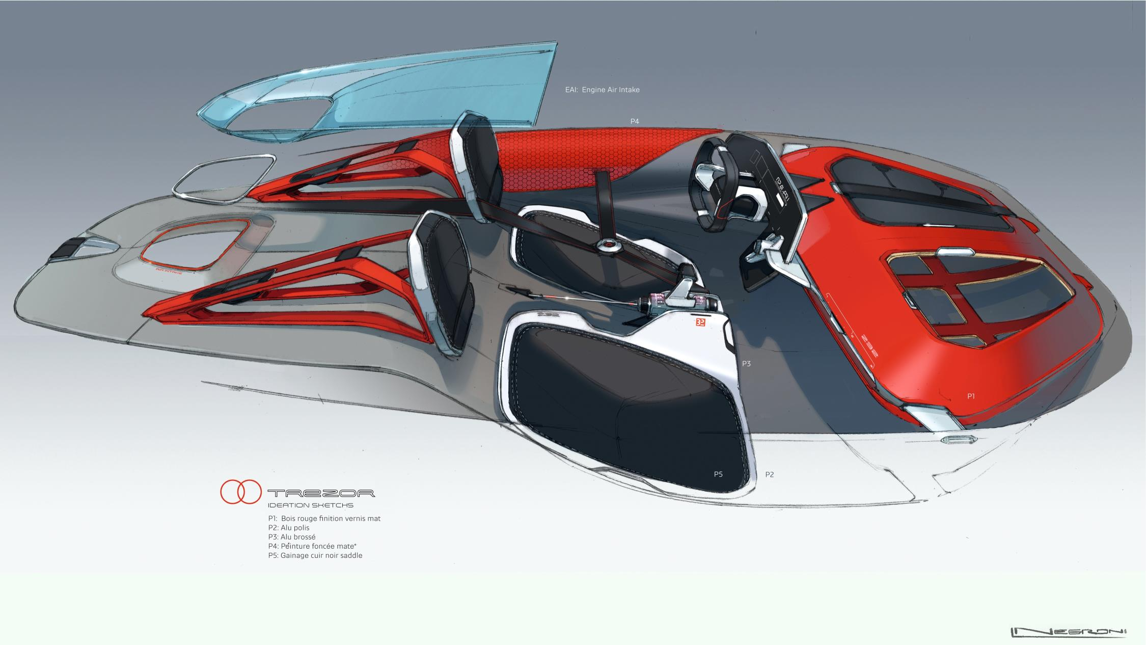 Trezor Concept Design - EMBARGO 08h15 UK Time 290916 (20).JPG