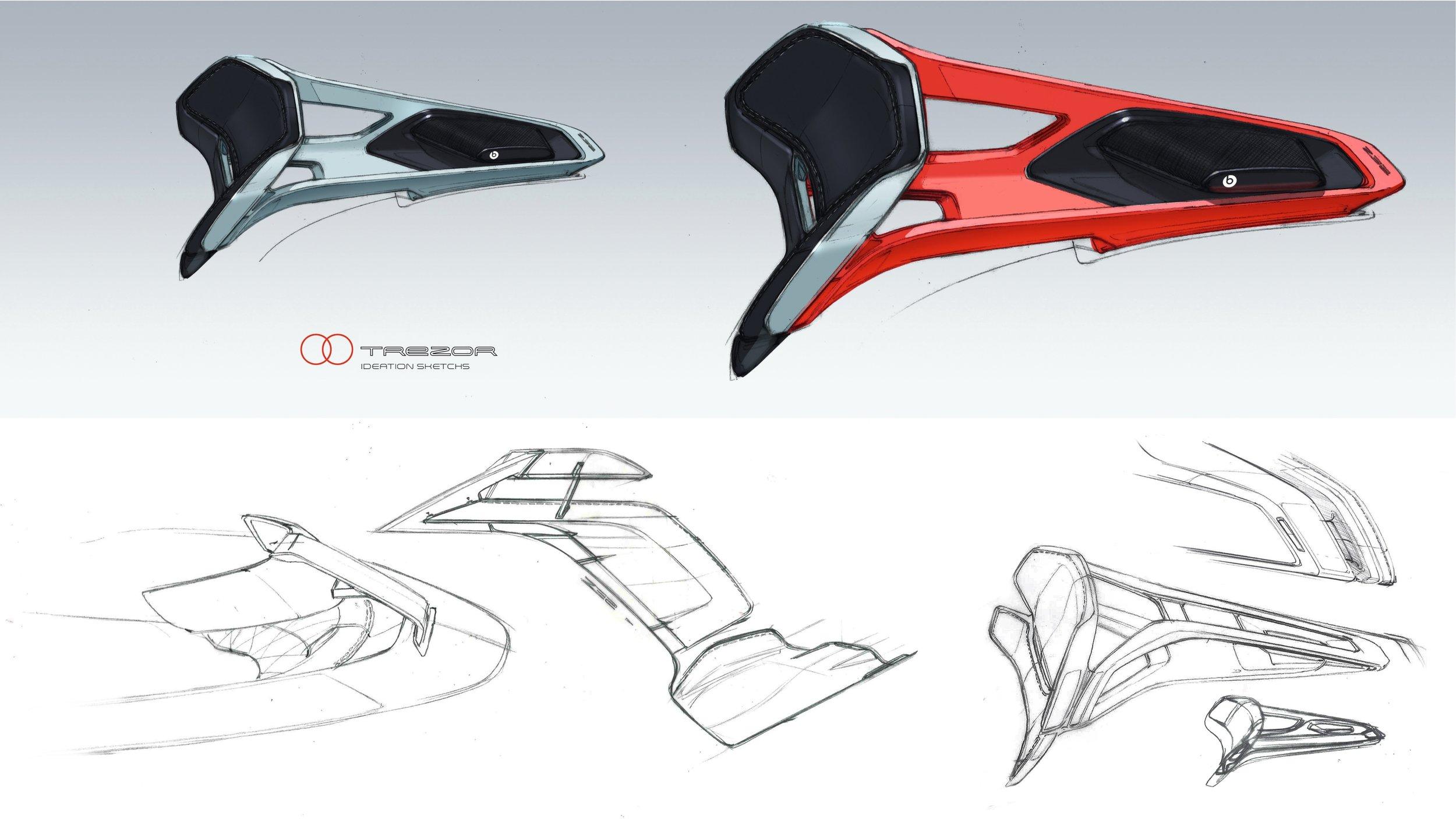 Trezor Concept Design - EMBARGO 08h15 UK Time 290916 (22).JPG