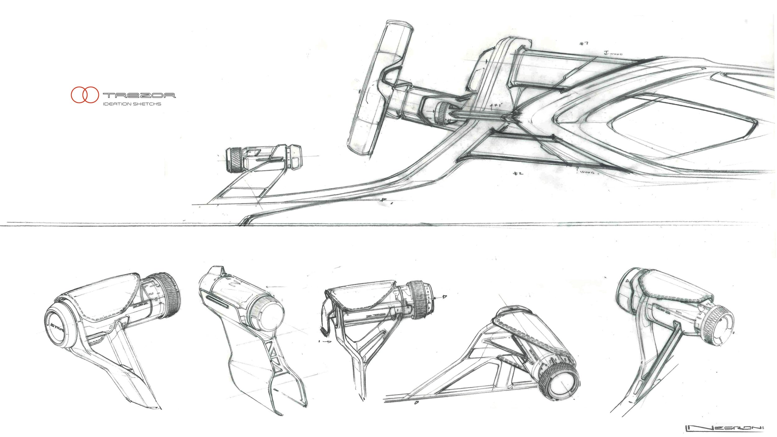 Trezor Concept Design - EMBARGO 08h15 UK Time 290916 (25).JPG