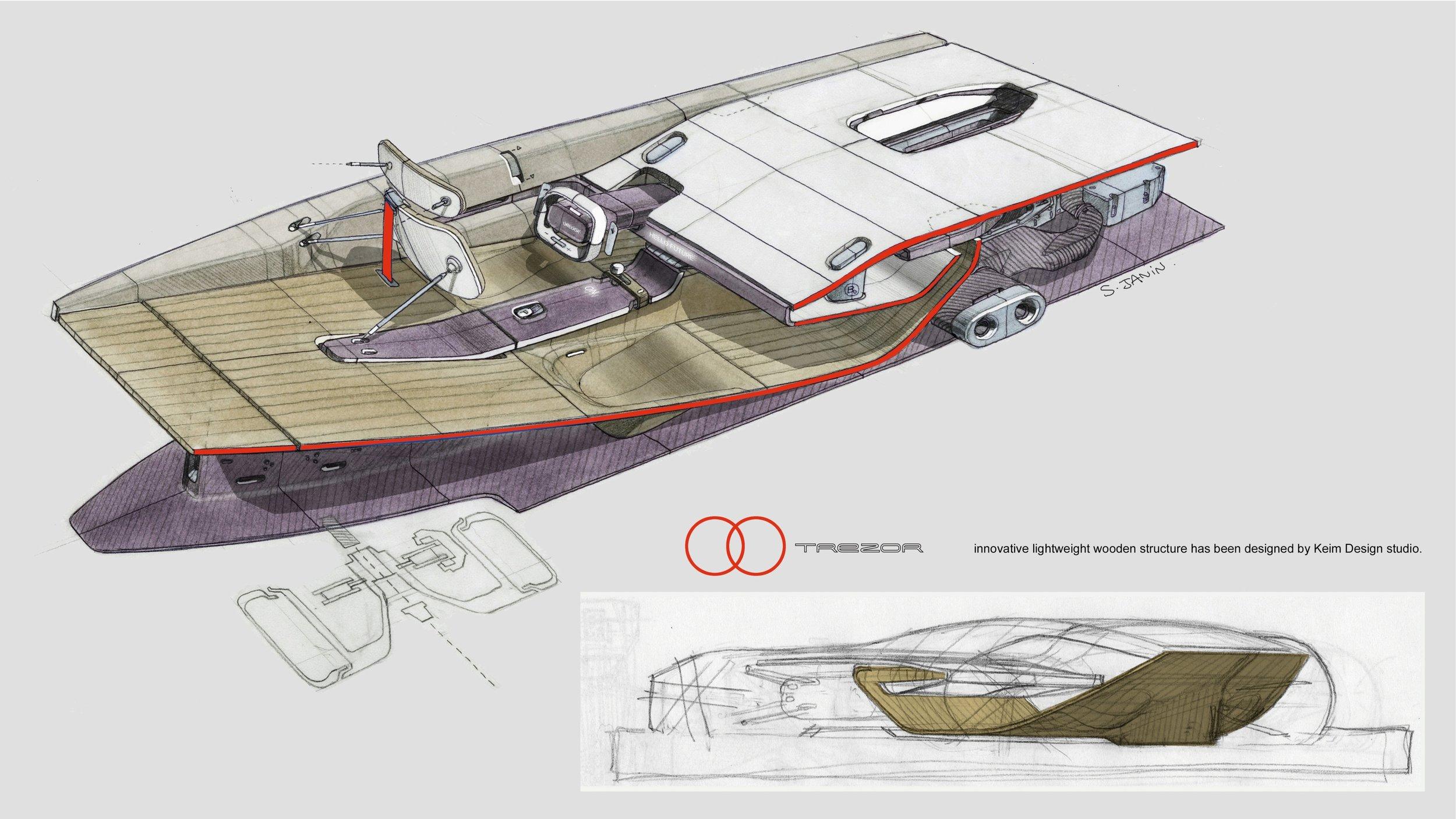 Trezor Concept Design - EMBARGO 08h15 UK Time 290916 (32).JPG