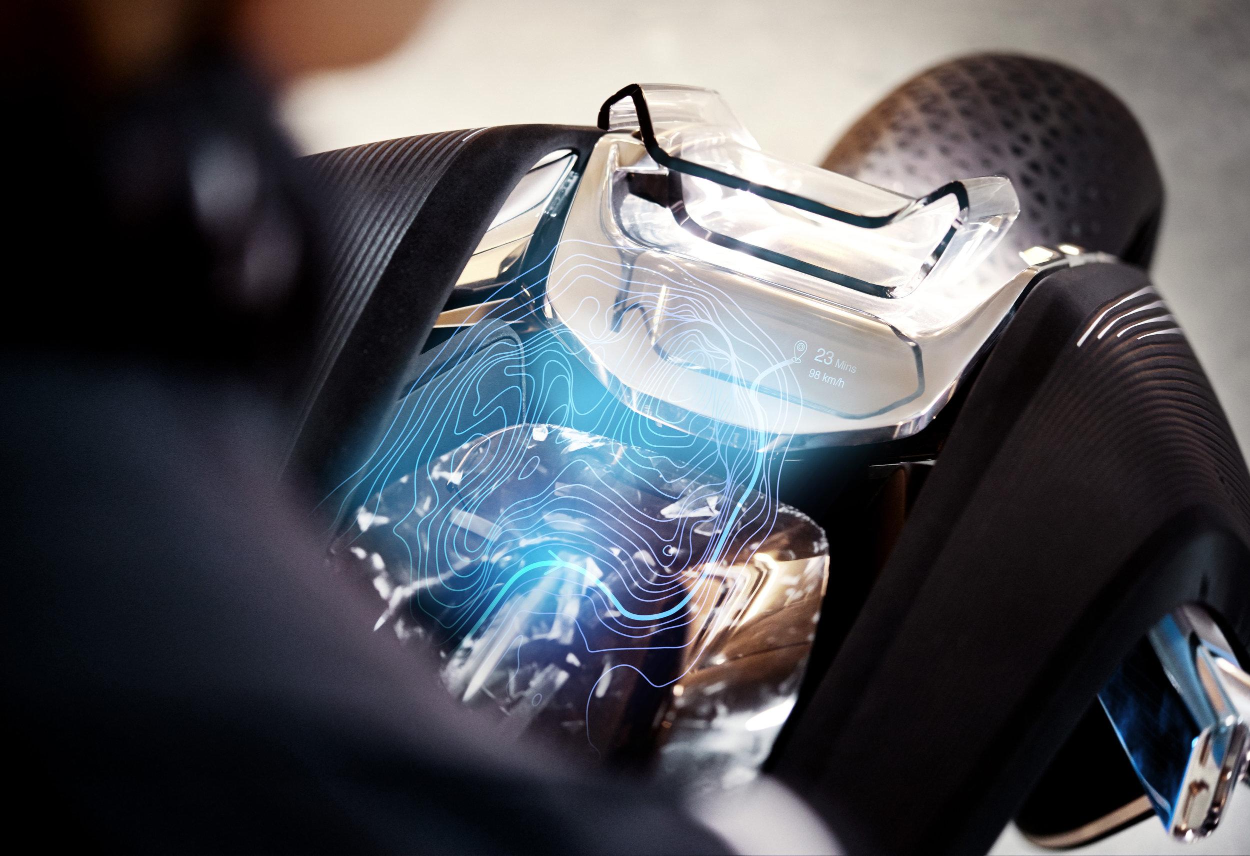 P90238715_highRes_bmw-motorrad-vision-.jpg