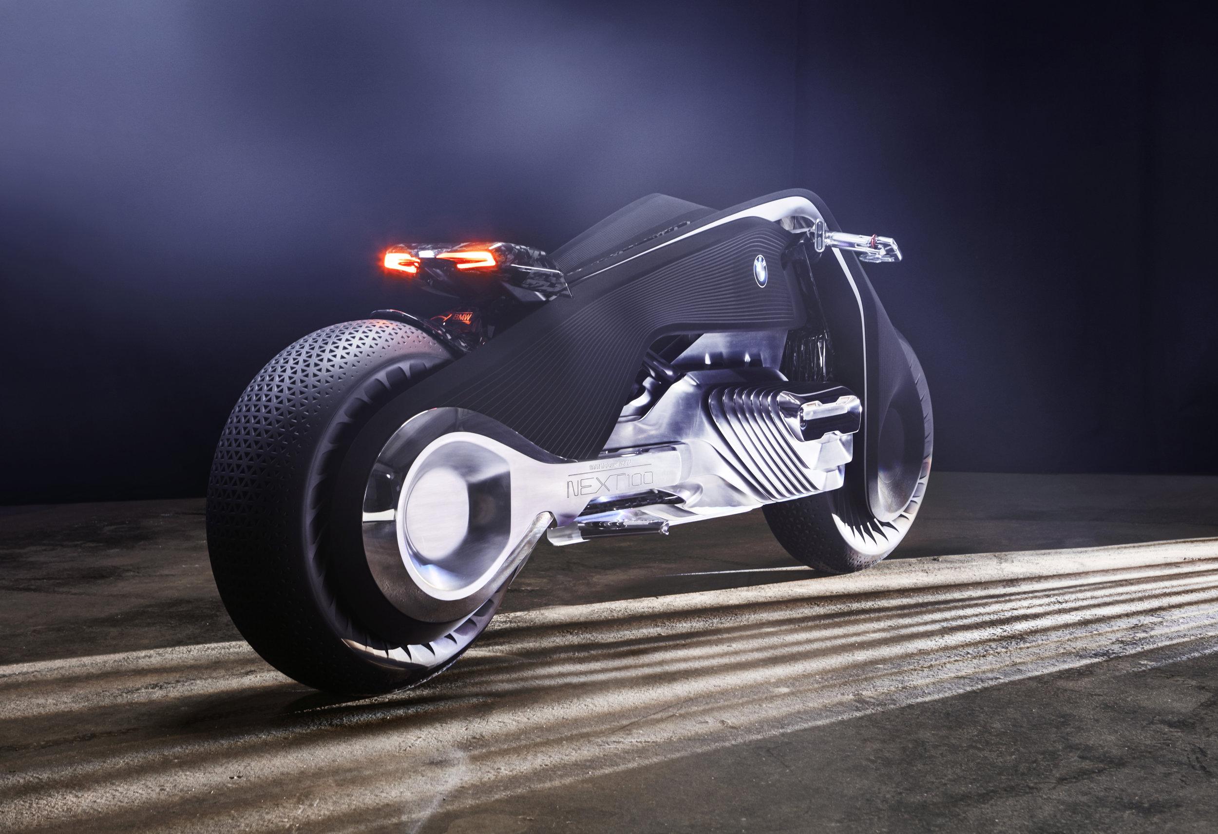 P90238692_highRes_bmw-motorrad-vision-.jpg