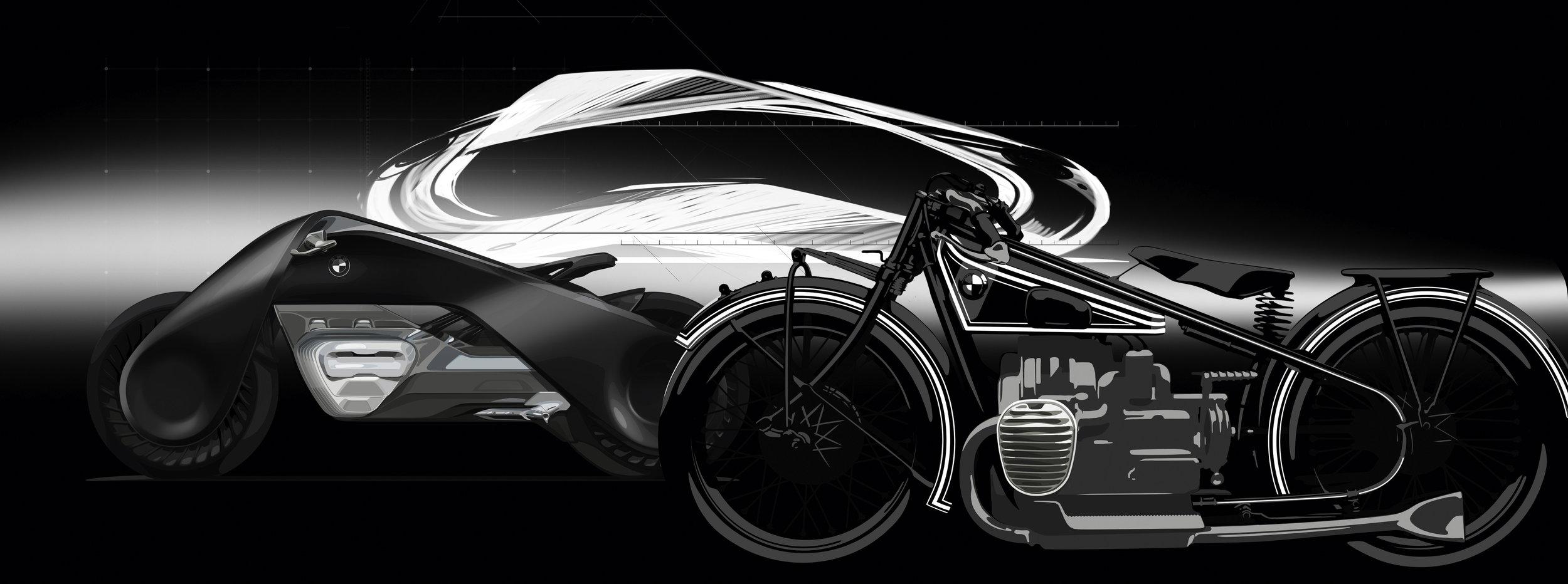 P90238738_highRes_sketch-bmw-motorrad-.jpg