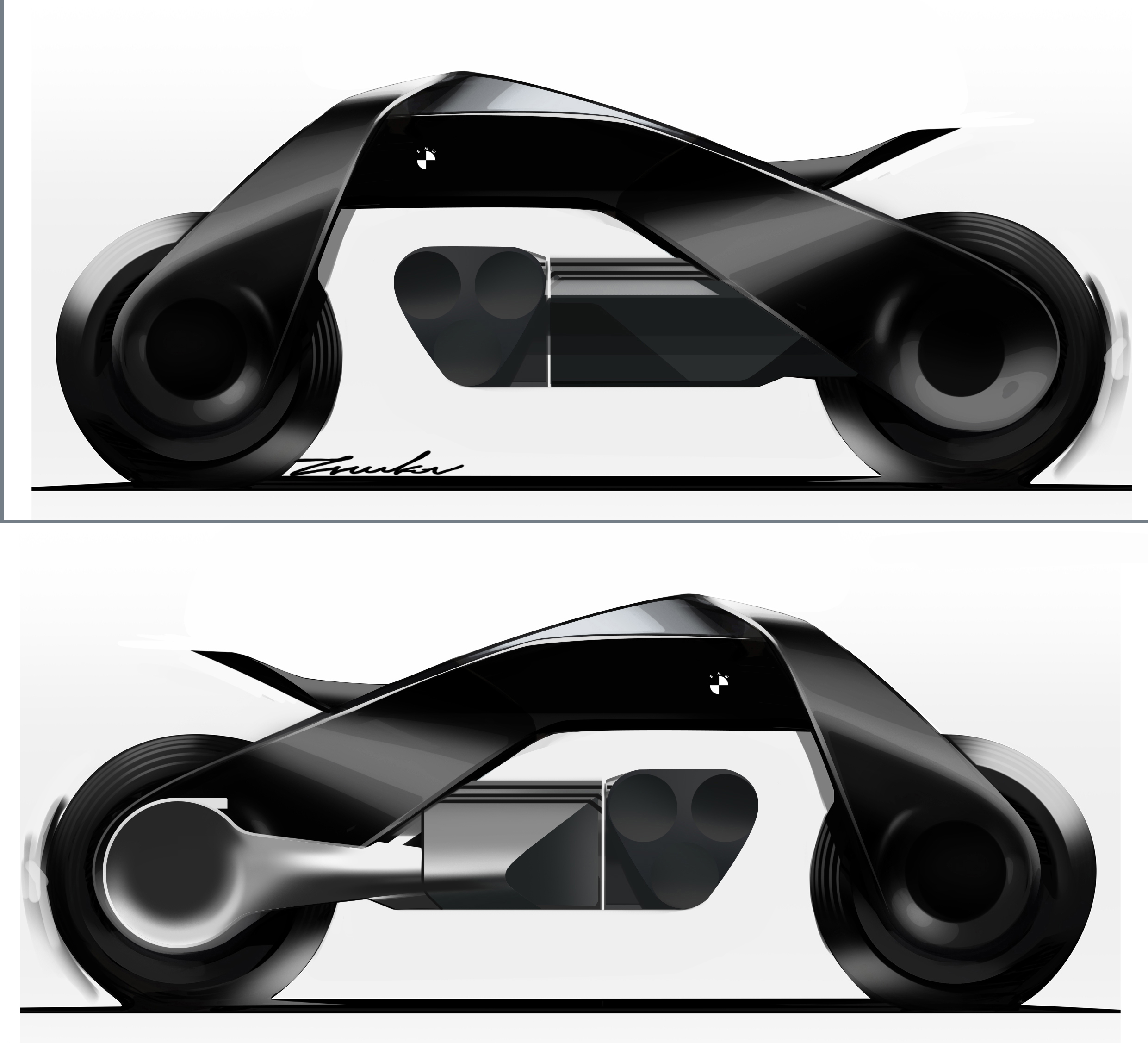 P90238730_highRes_sketch-bmw-motorrad-.jpg