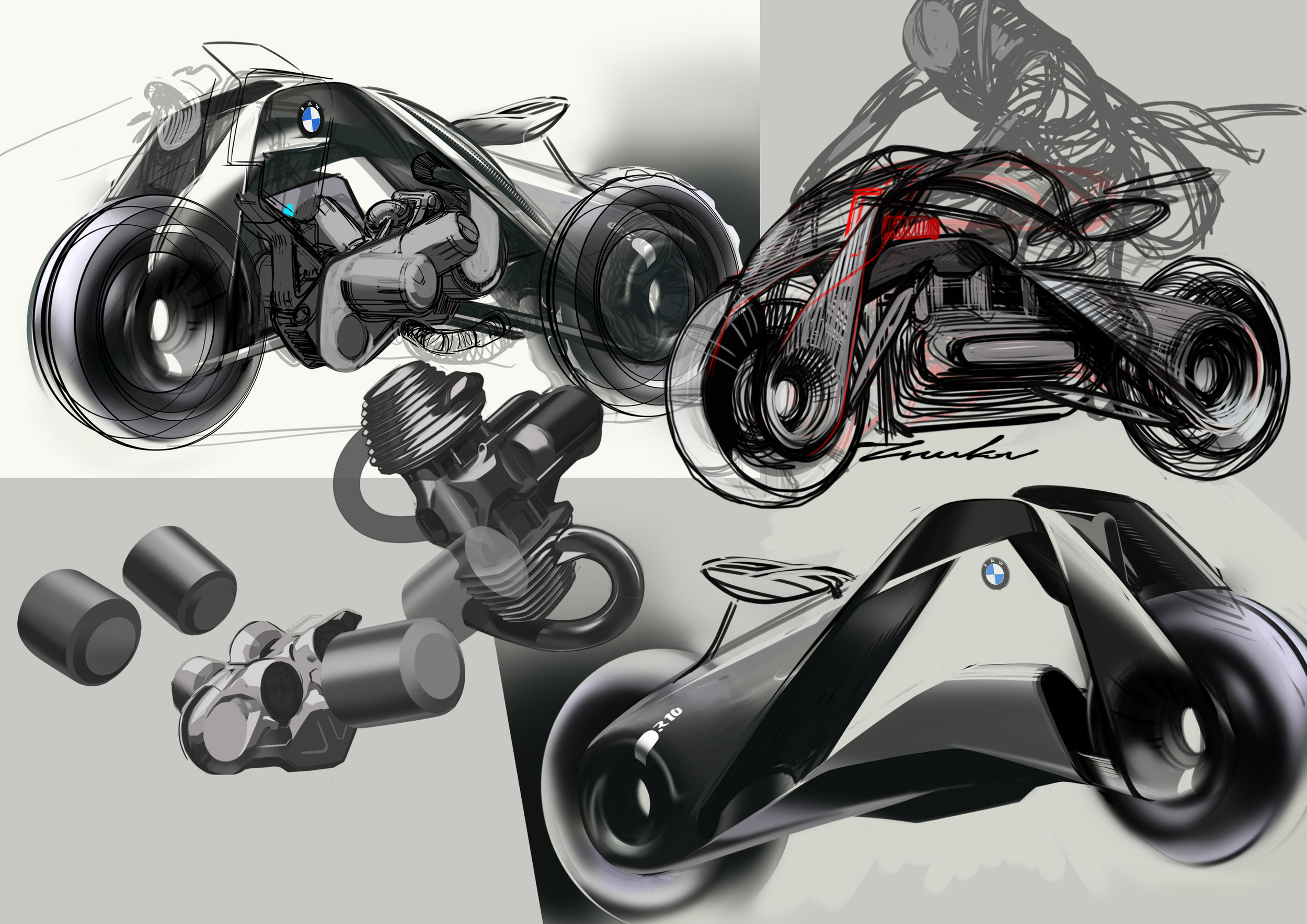 P90238729_highRes_sketch-bmw-motorrad-.jpg