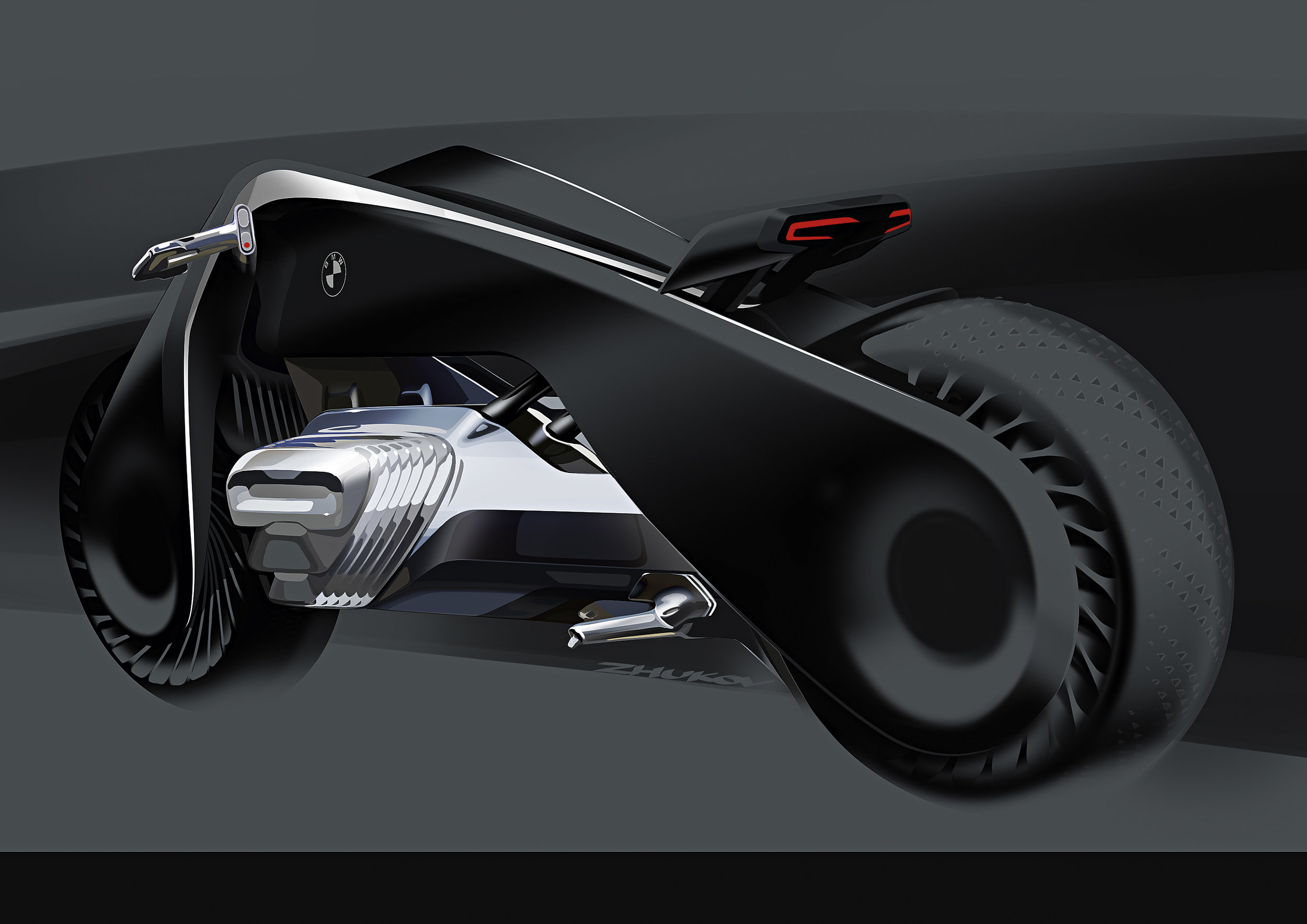 P90238736_highRes_sketch-bmw-motorrad-.jpg