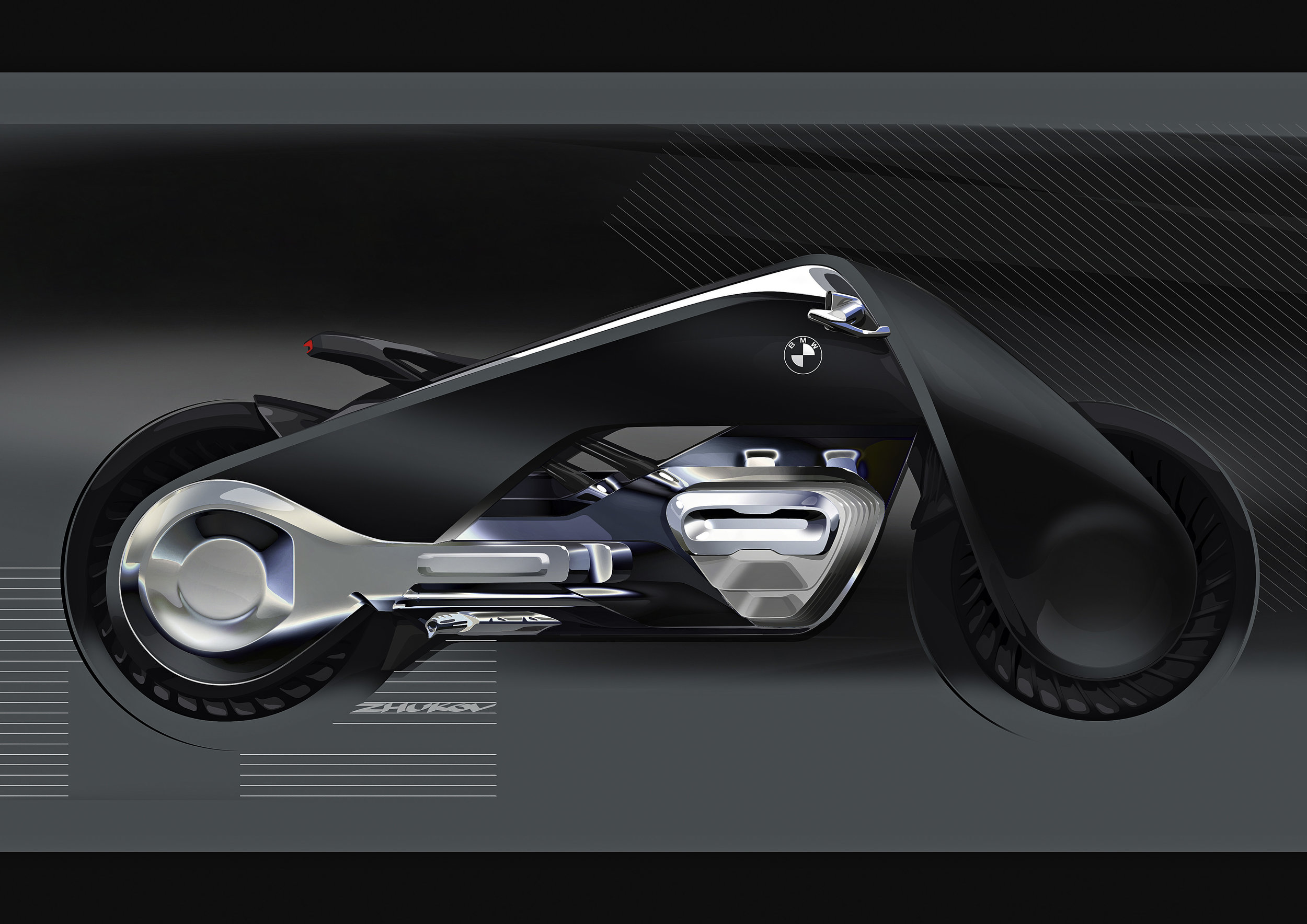 P90238737_highRes_sketch-bmw-motorrad-.jpg