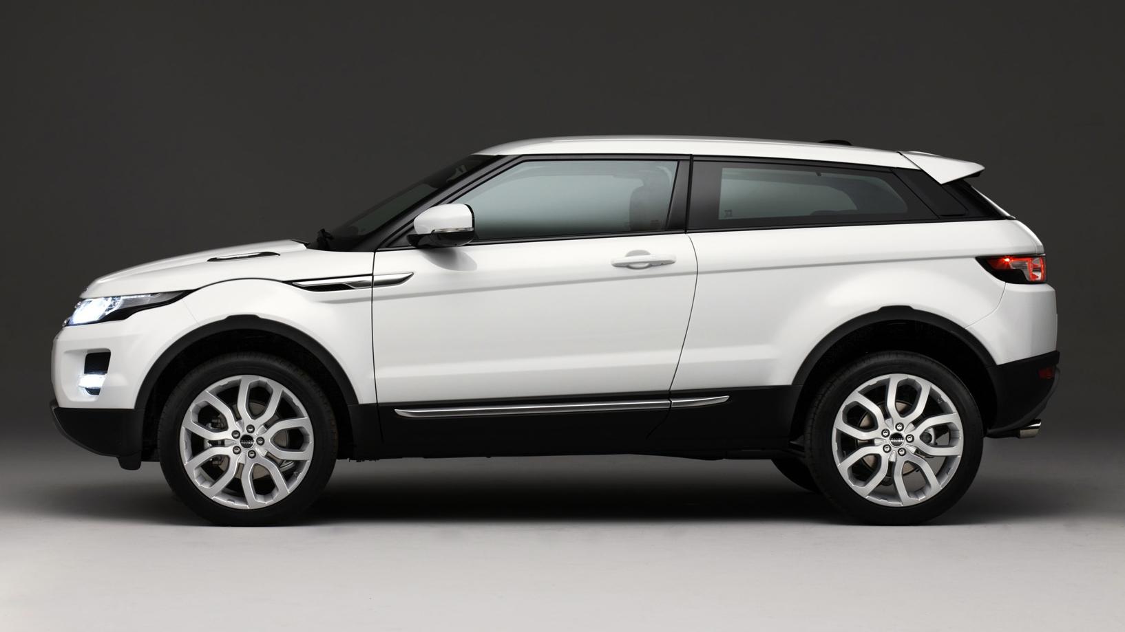 2011-Land-Rover-Range-Rover-Evoque-Side-2-1920x1440.jpg