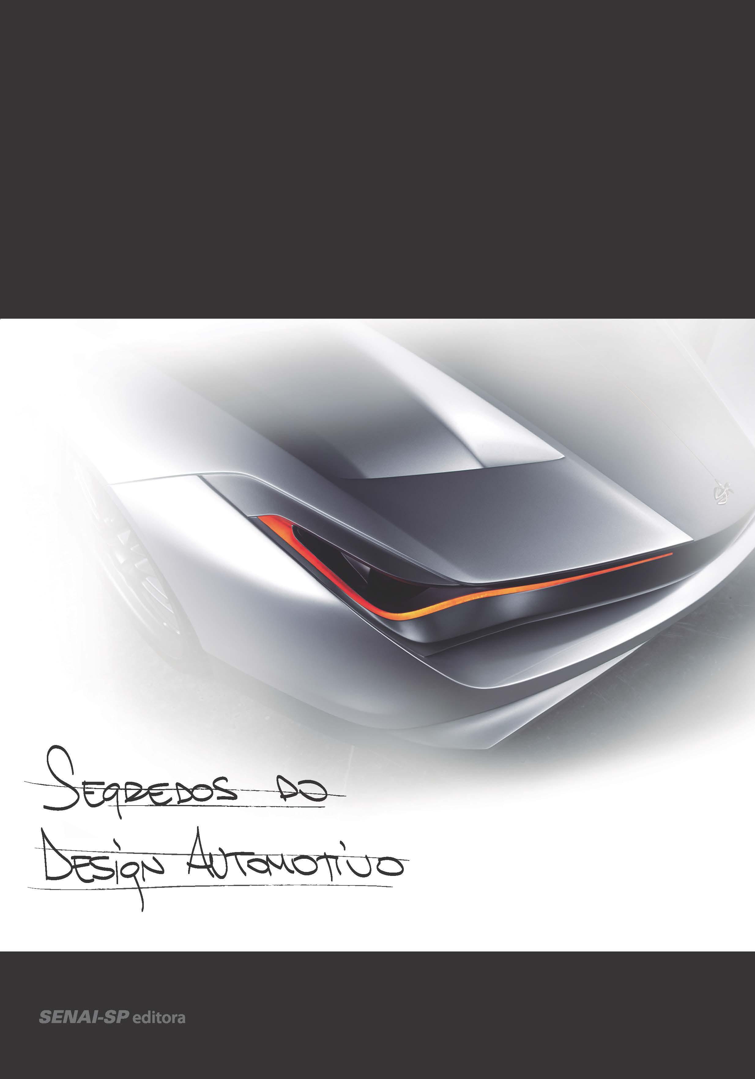 Segredos_do_design_automotivo_capa.jpg