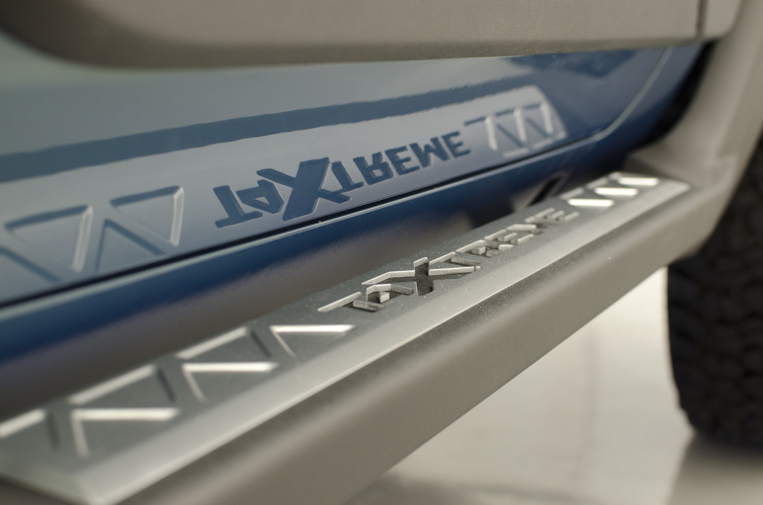 T4 Xtreme (10).jpg