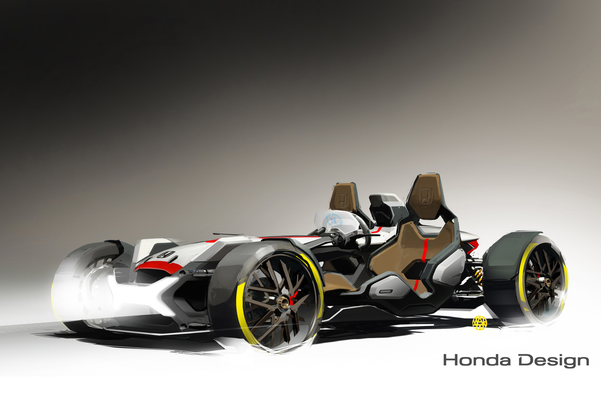 07 Honda 2 and 4.jpg