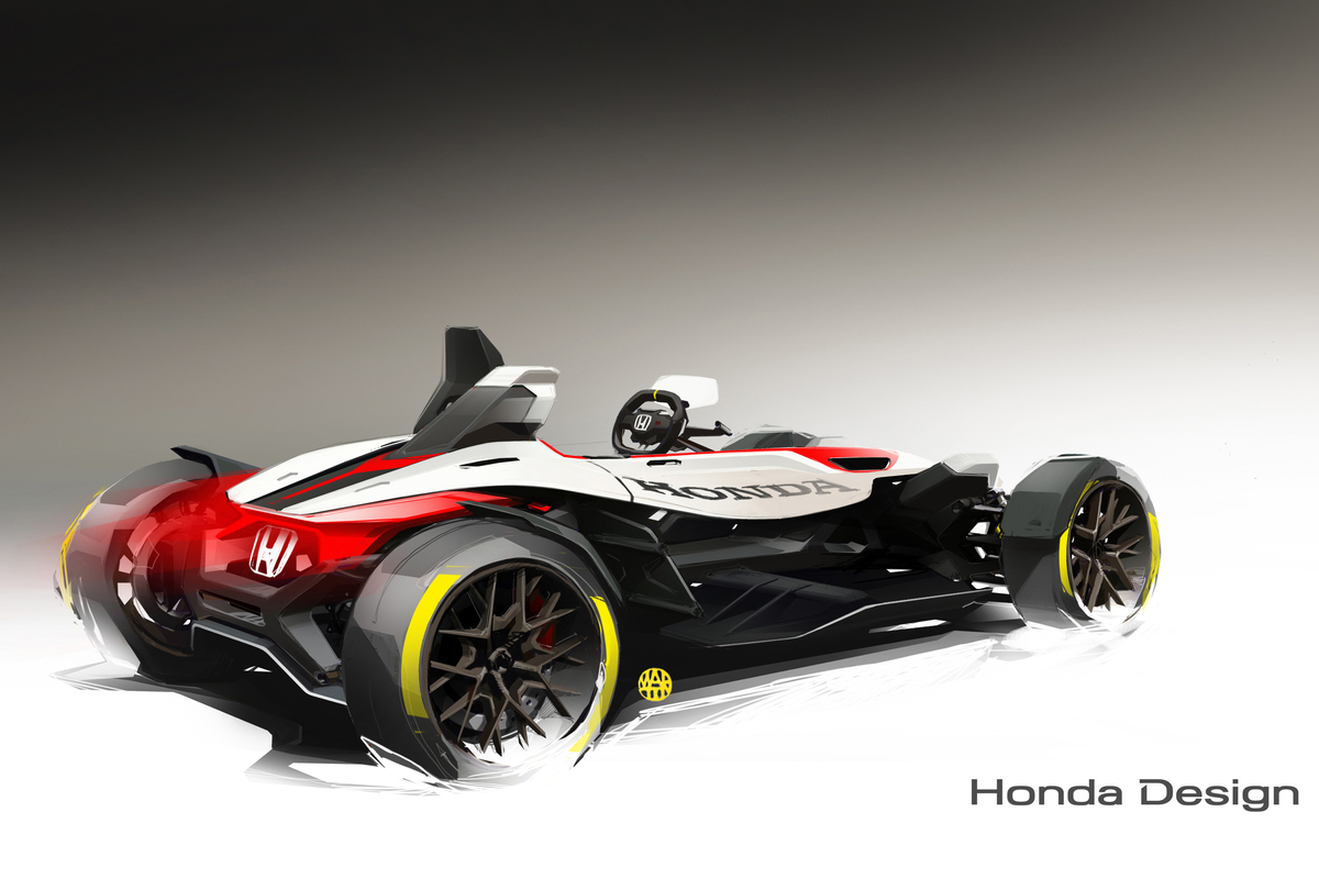 08 Honda 2 and 4.jpg
