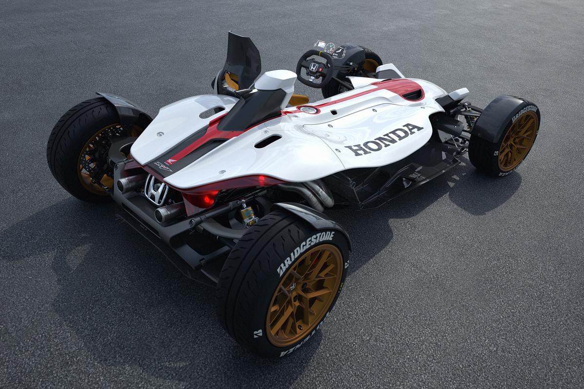 03 Honda 2 and 4.jpg