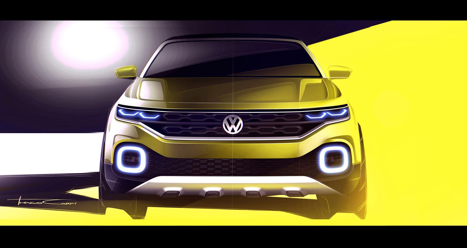 Volkswagen-T-Cross-Breeze-Concept-Design-Sketch-Render-03.jpg