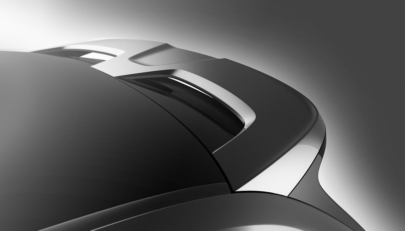Gol GT Concept (23)_v2.jpg
