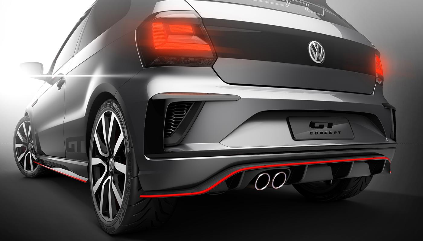 Gol GT Concept (24).jpg