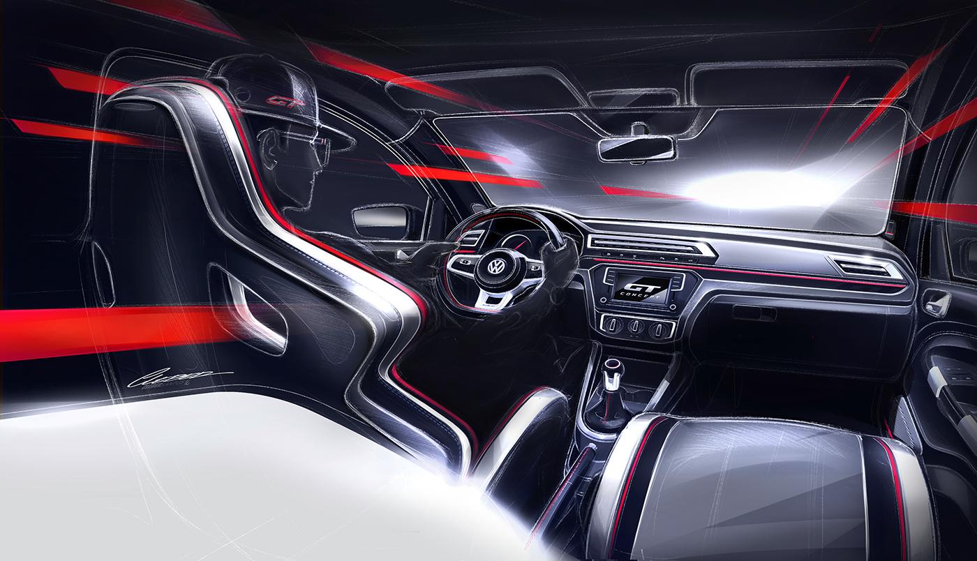 Gol GT Concept (15).jpg
