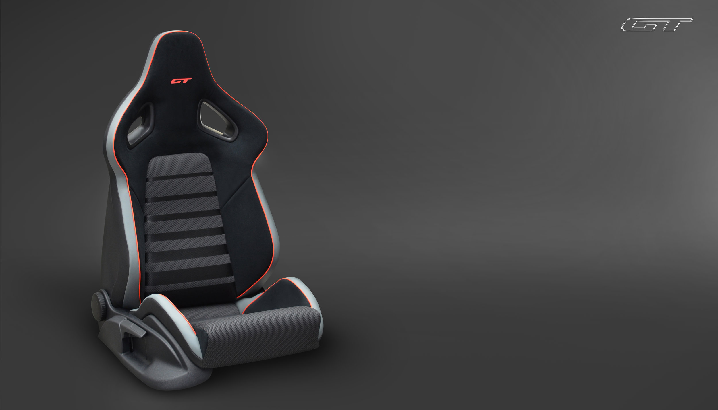 Gol GT Concept (32).jpg
