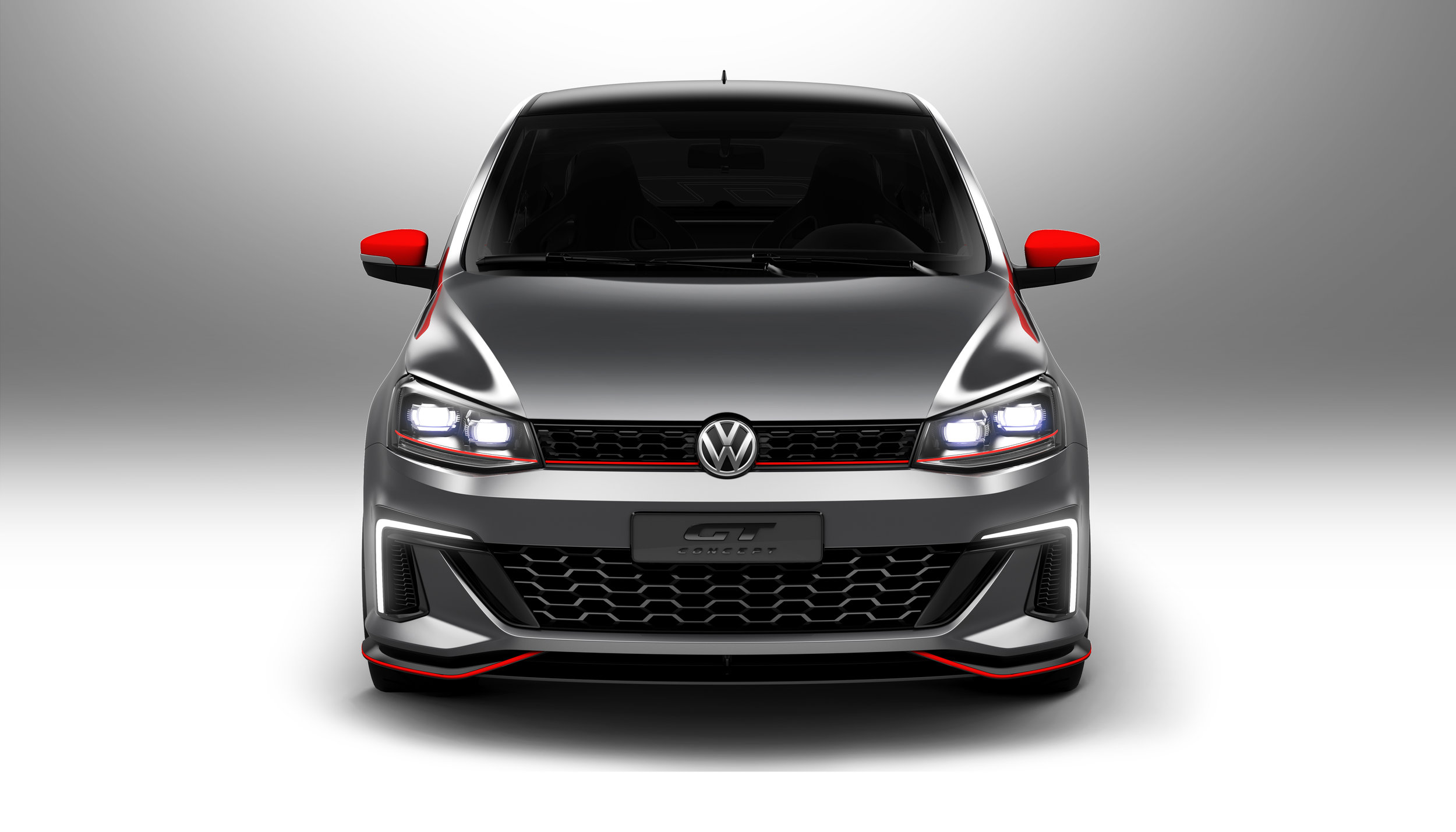 Gol GT Concept (1).jpg