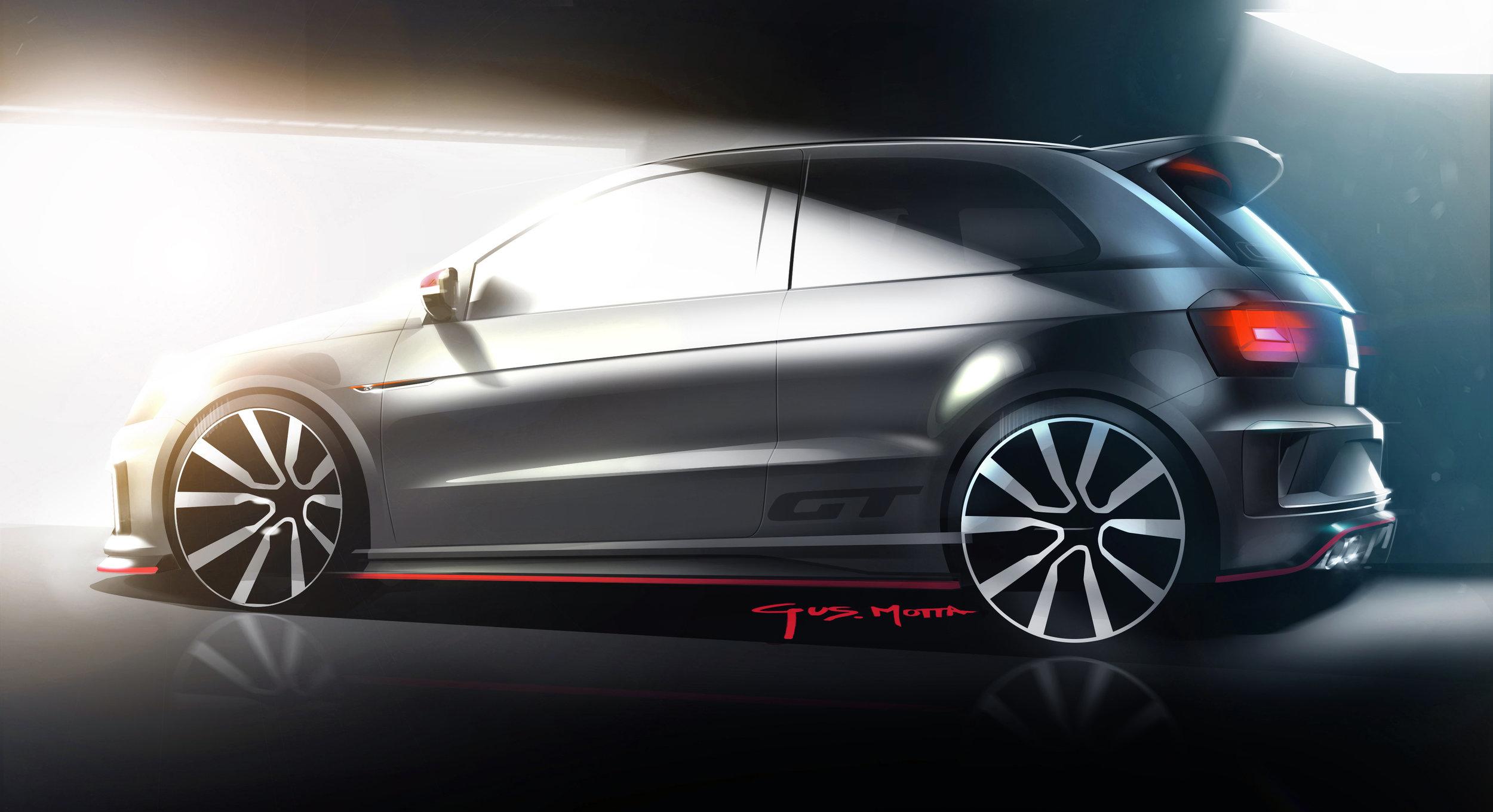 Gol GT Concept (17).jpg