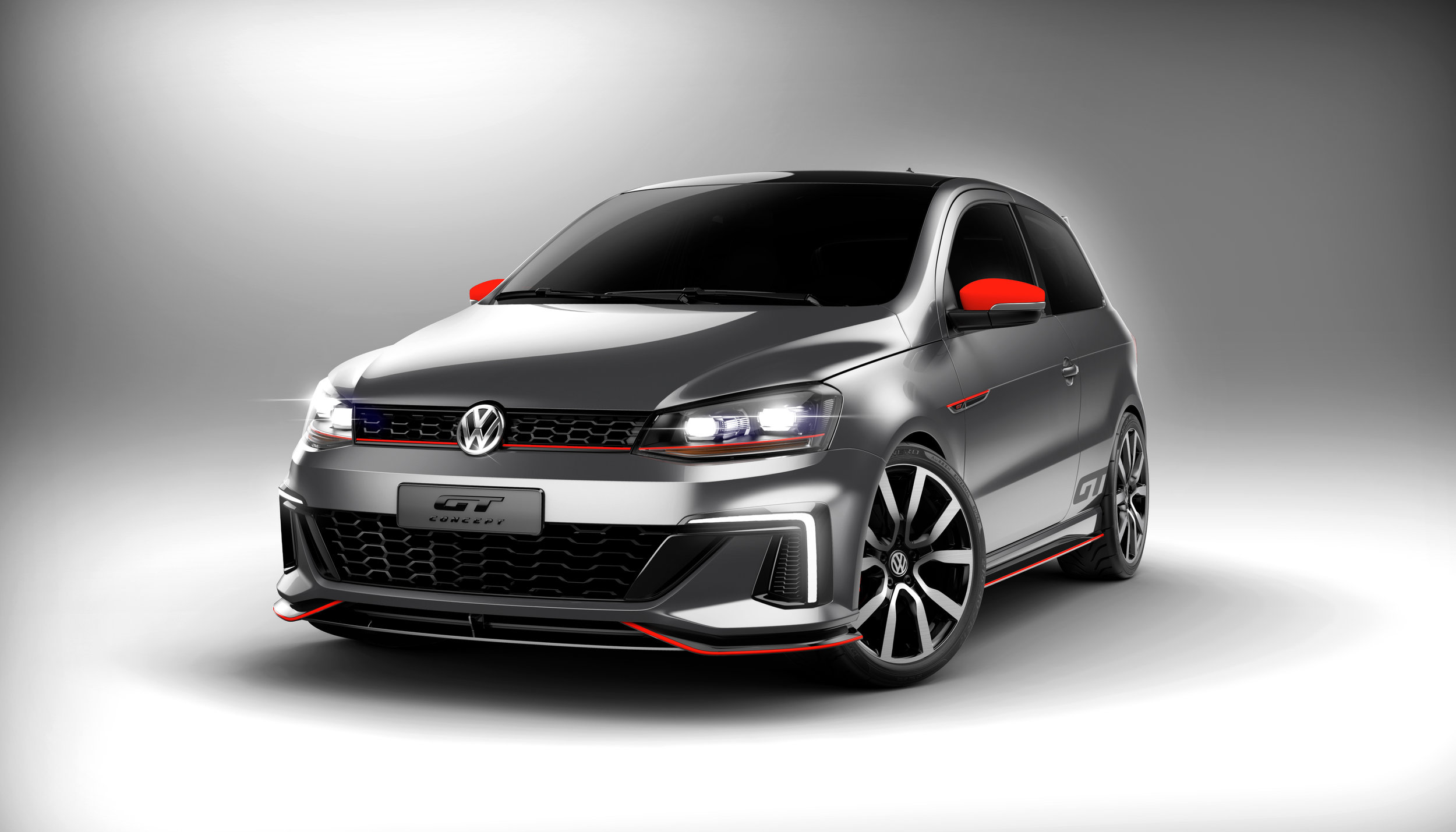 Gol GT Concept (20).jpg
