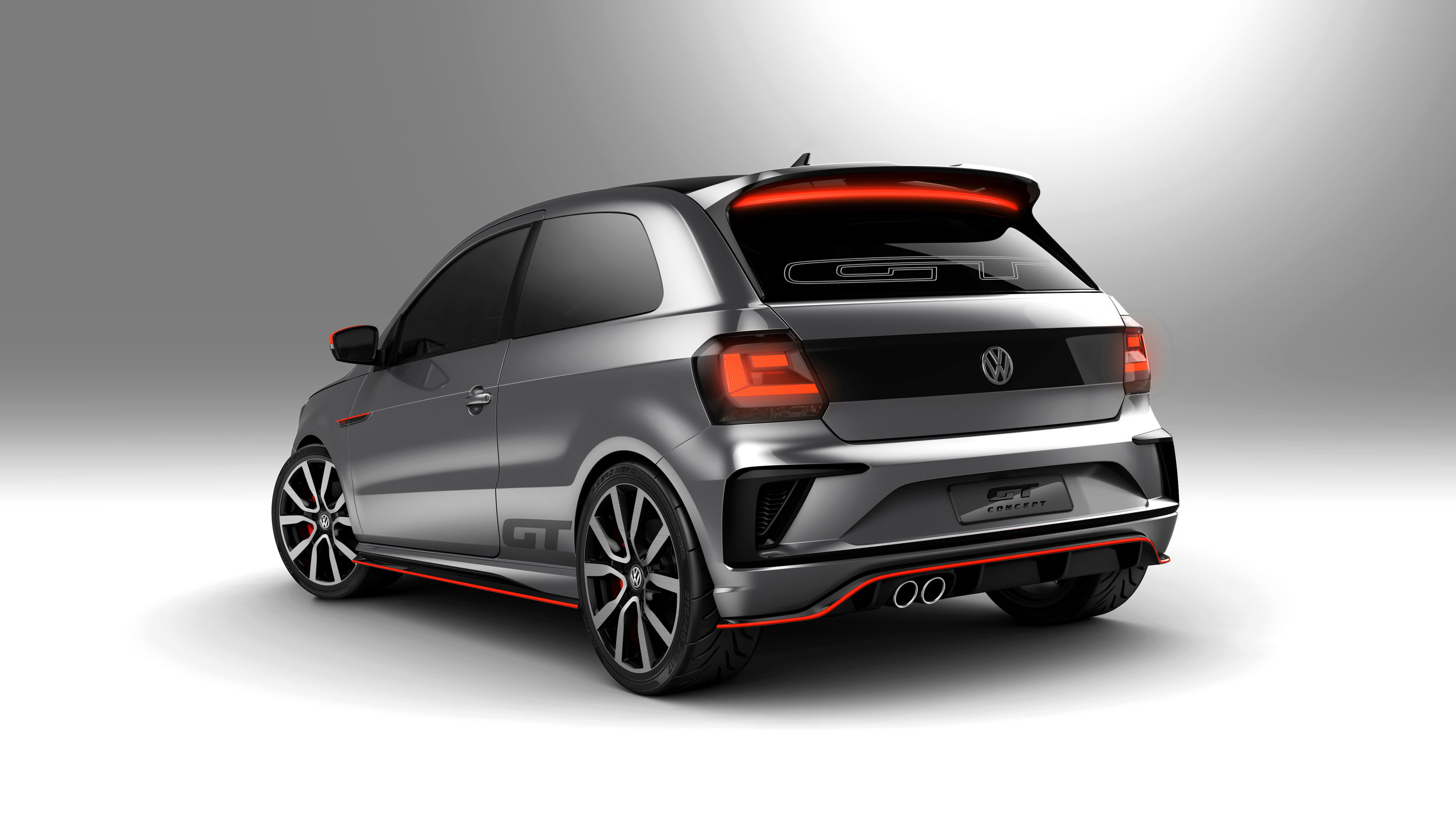 Gol GT Concept (21).jpg