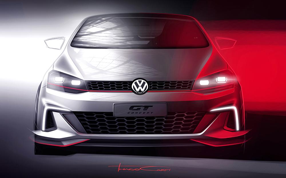 Gol GT Concept (27)_v2.jpg