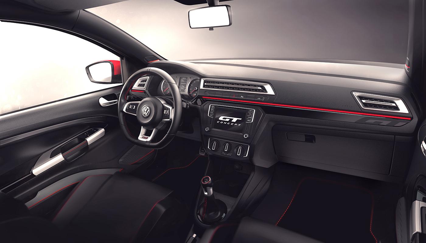 Gol GT Concept (31).jpg
