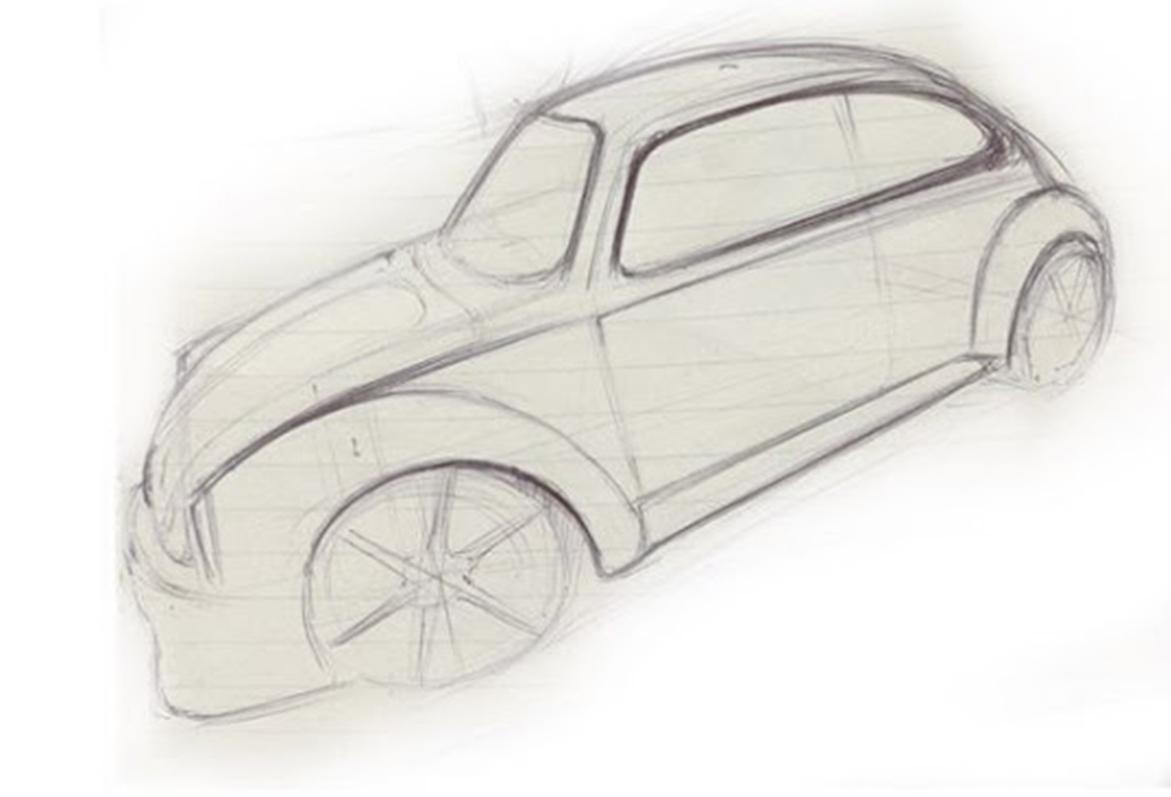 01 Alan Derosier Beetle Tutorial.jpg