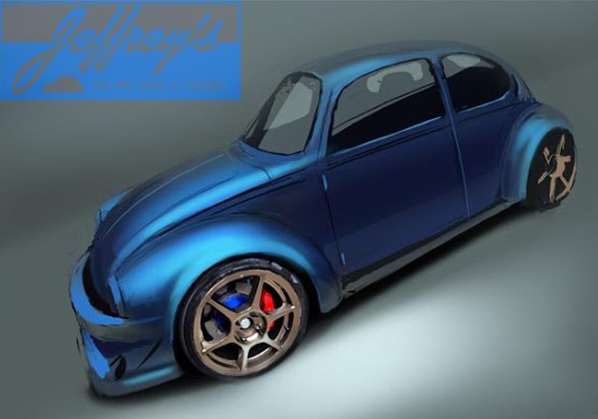 08 Alan Derosier Beetle Tutorial - Final.jpg