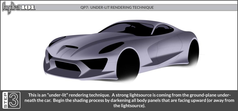 03 qp7_underlit-renderingkrakC-1170x545.jpg