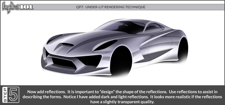 05 qp7_underlit-renderingkrakE-1170x545.jpg