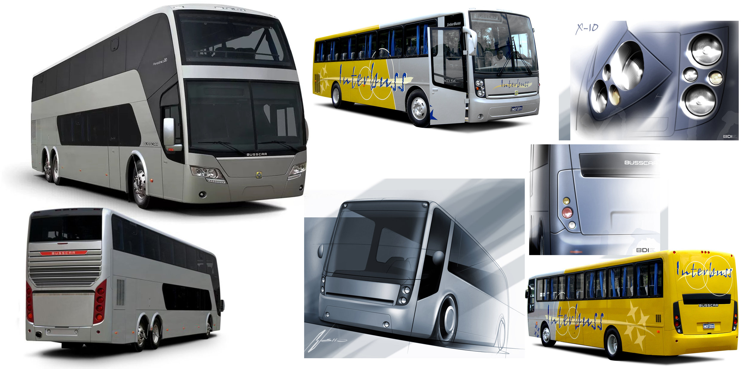 Busscar.jpg