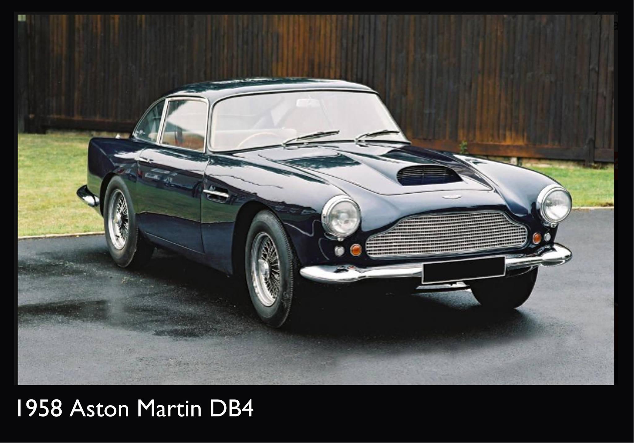 171210 Aston Martin 07.jpg