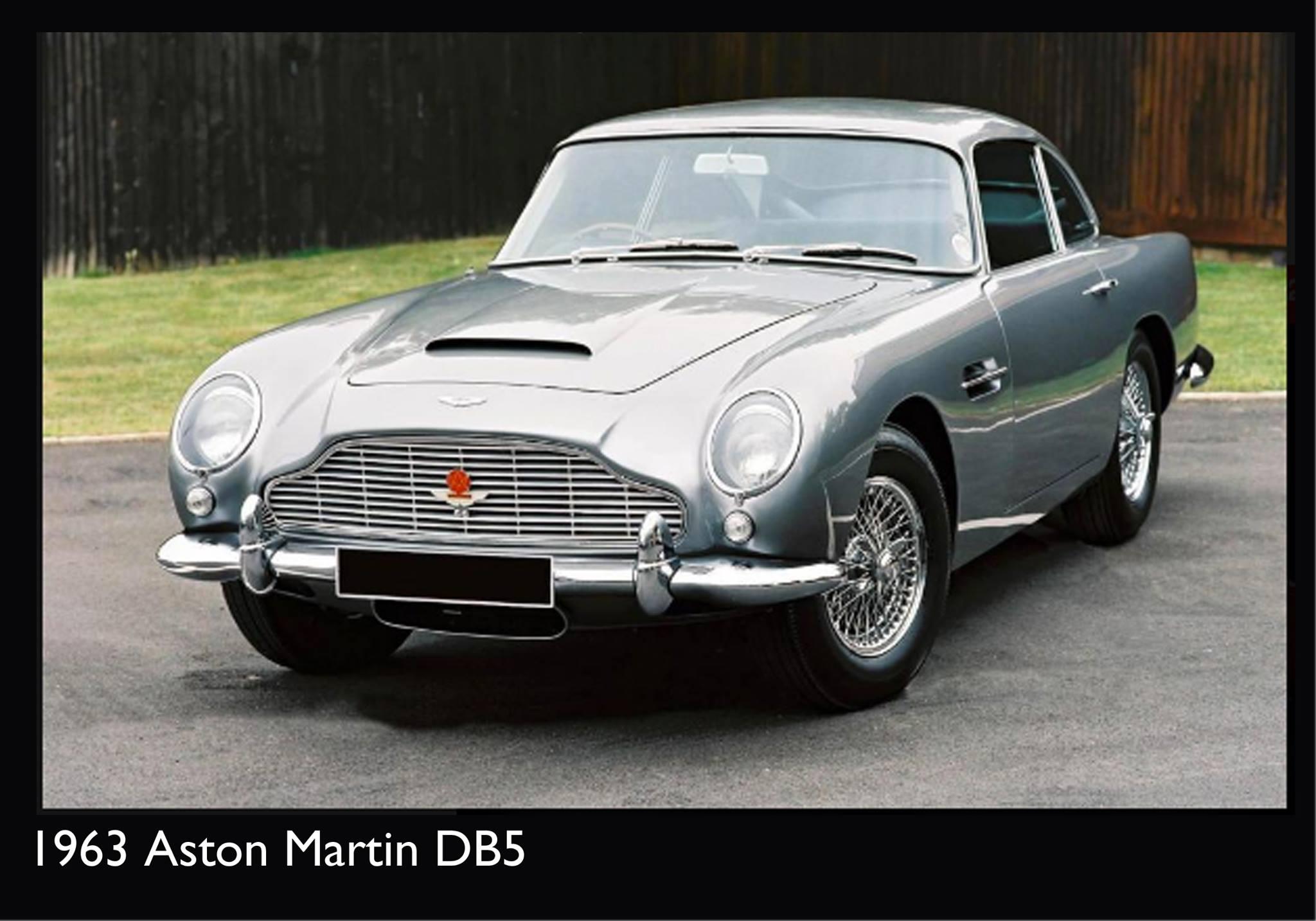 171210 Aston Martin 08.jpg