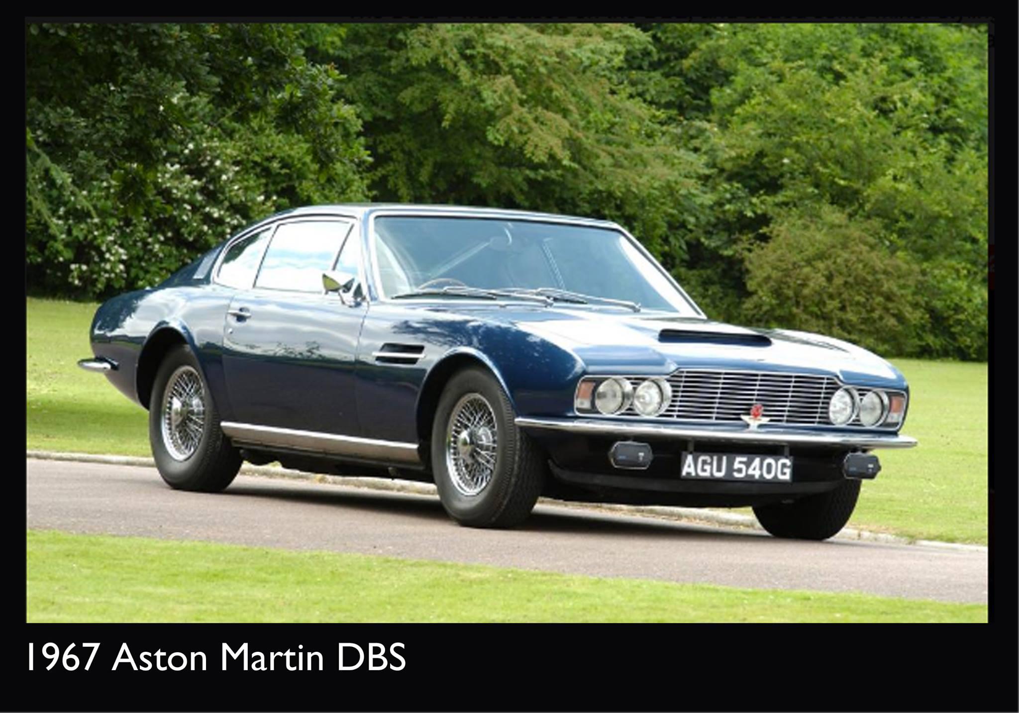 171210 Aston Martin 09.jpg