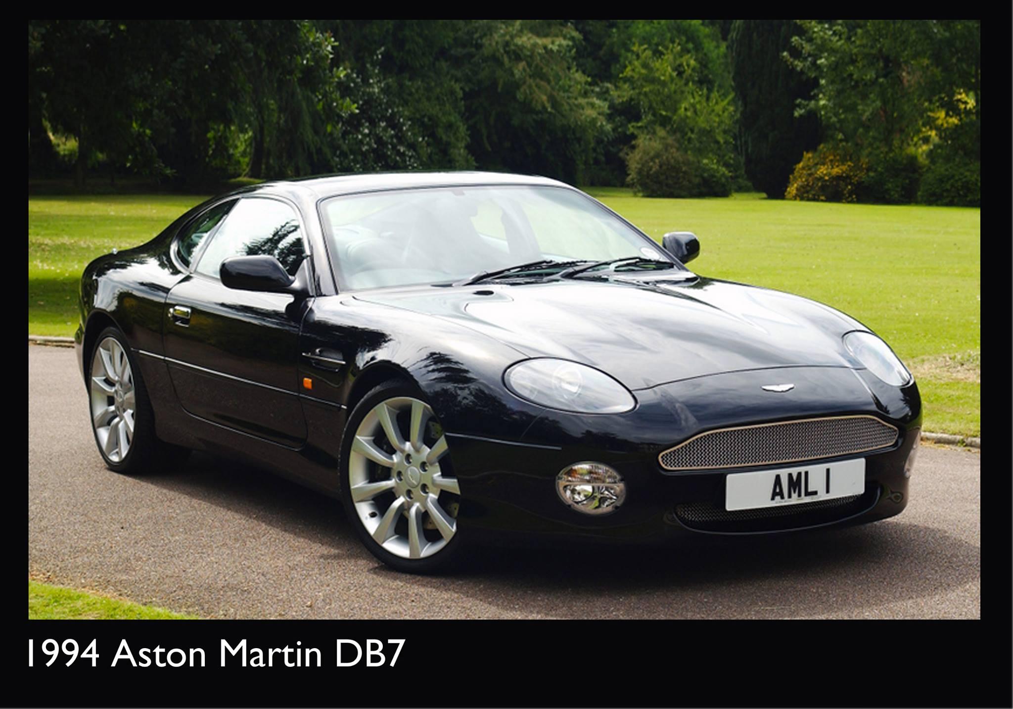 171210 Aston Martin 11.jpg
