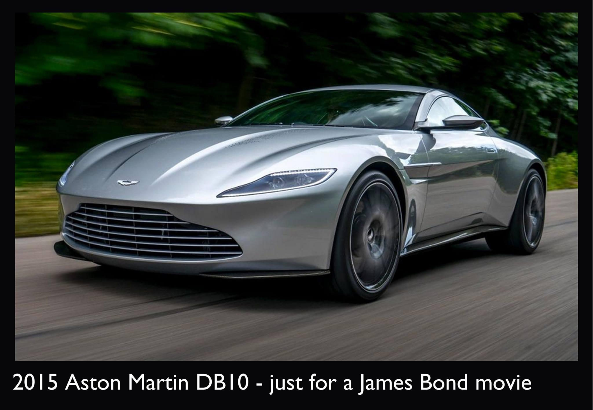 171210 Aston Martin 14.jpg