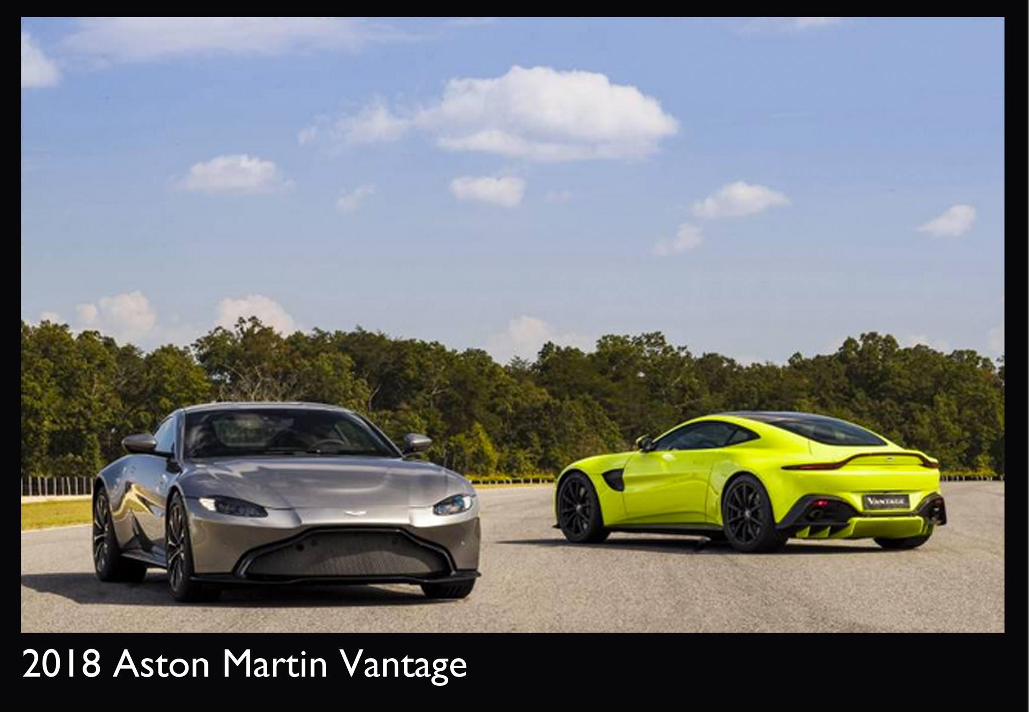 171210 Aston Martin 19.jpg