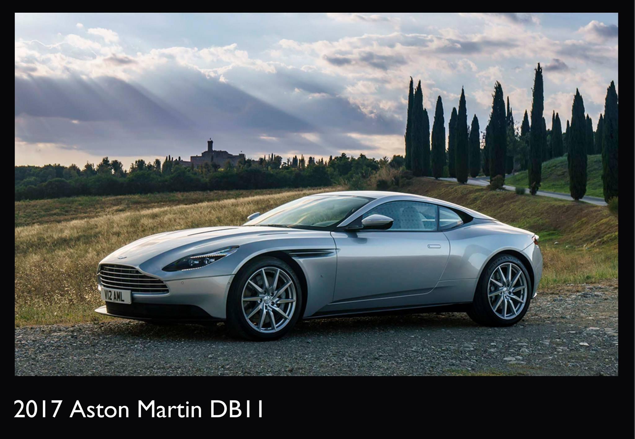 171210 Aston Martin 16.jpg