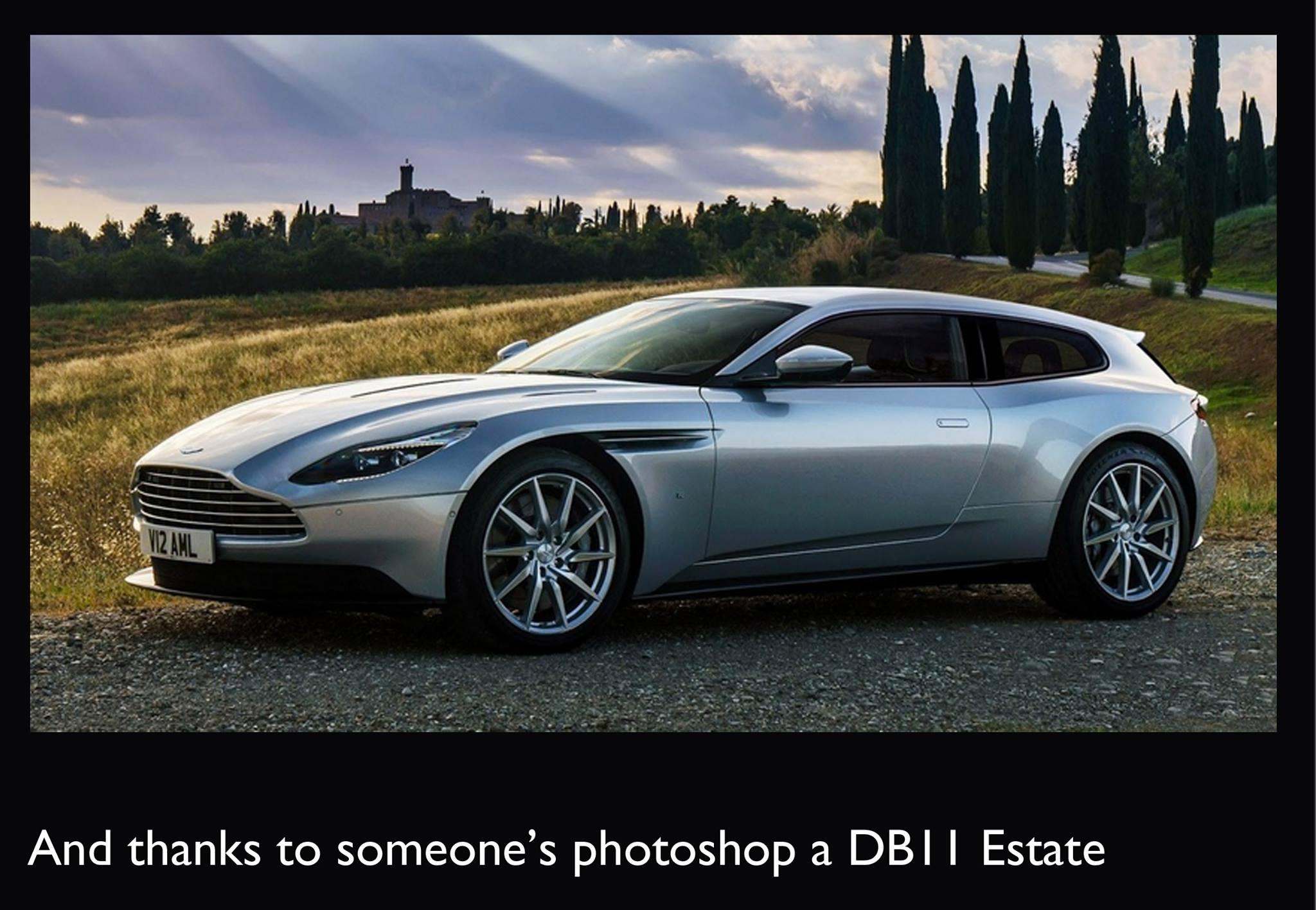 171210 Aston Martin 17.jpg