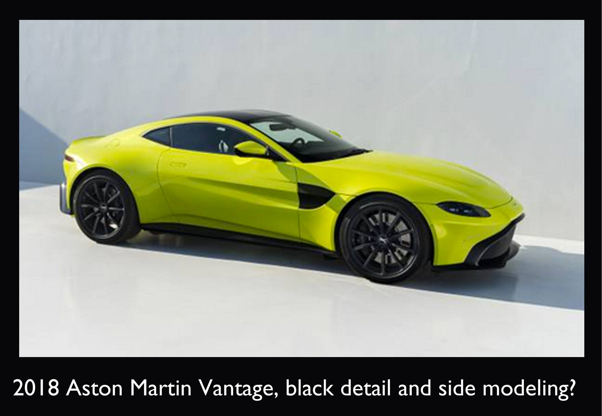 171210 Aston Martin 21.jpg