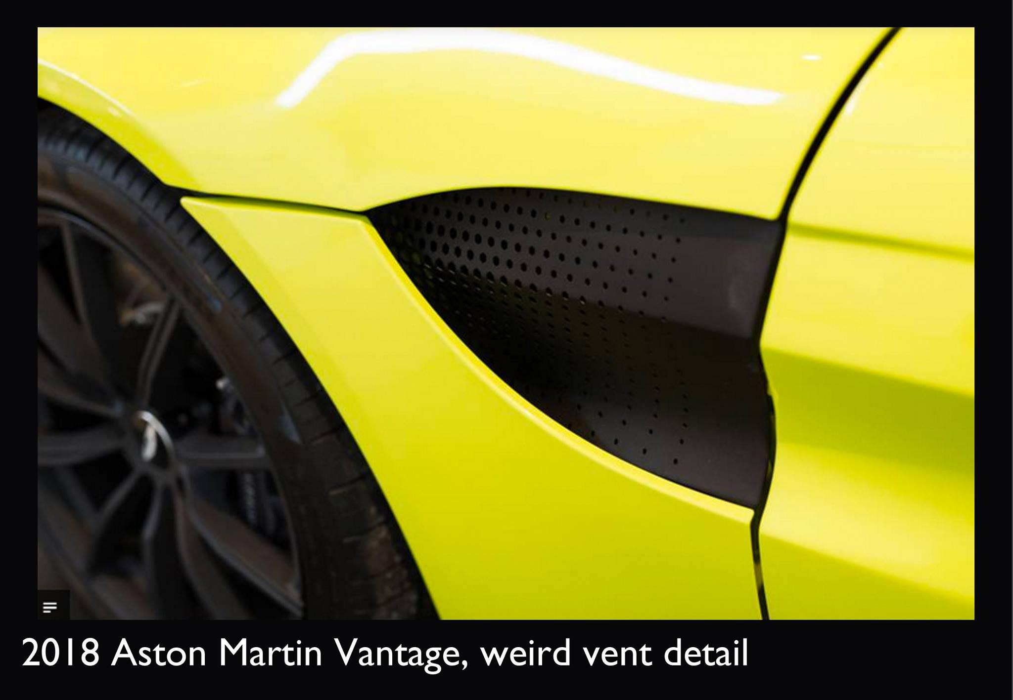 171210 Aston Martin 22.jpg
